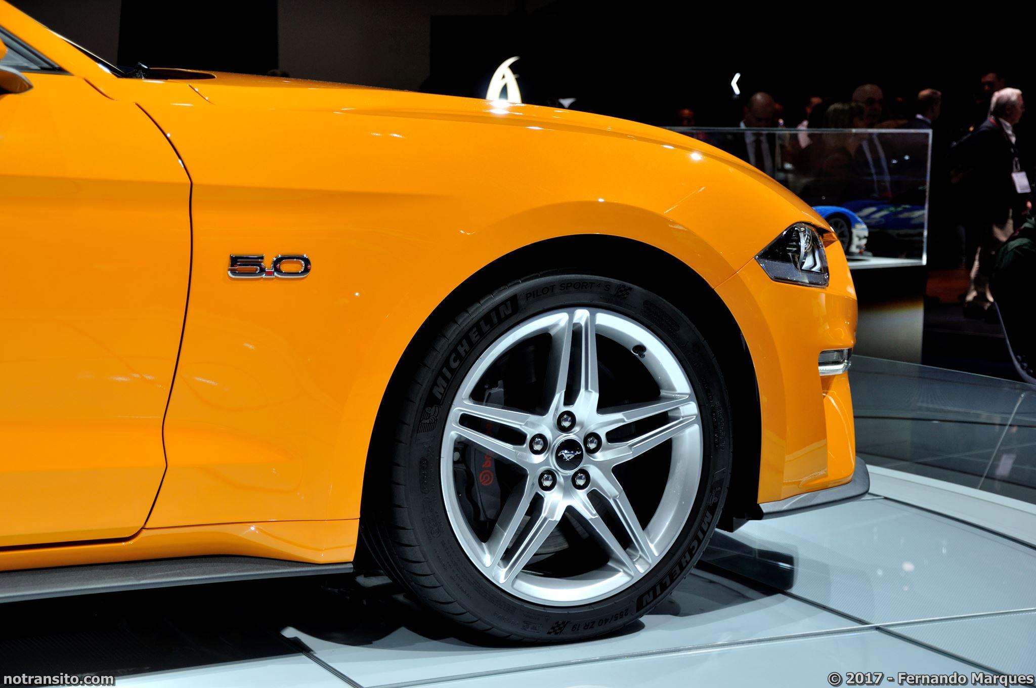 Ford-Mustang-Frankfurt-2017-004