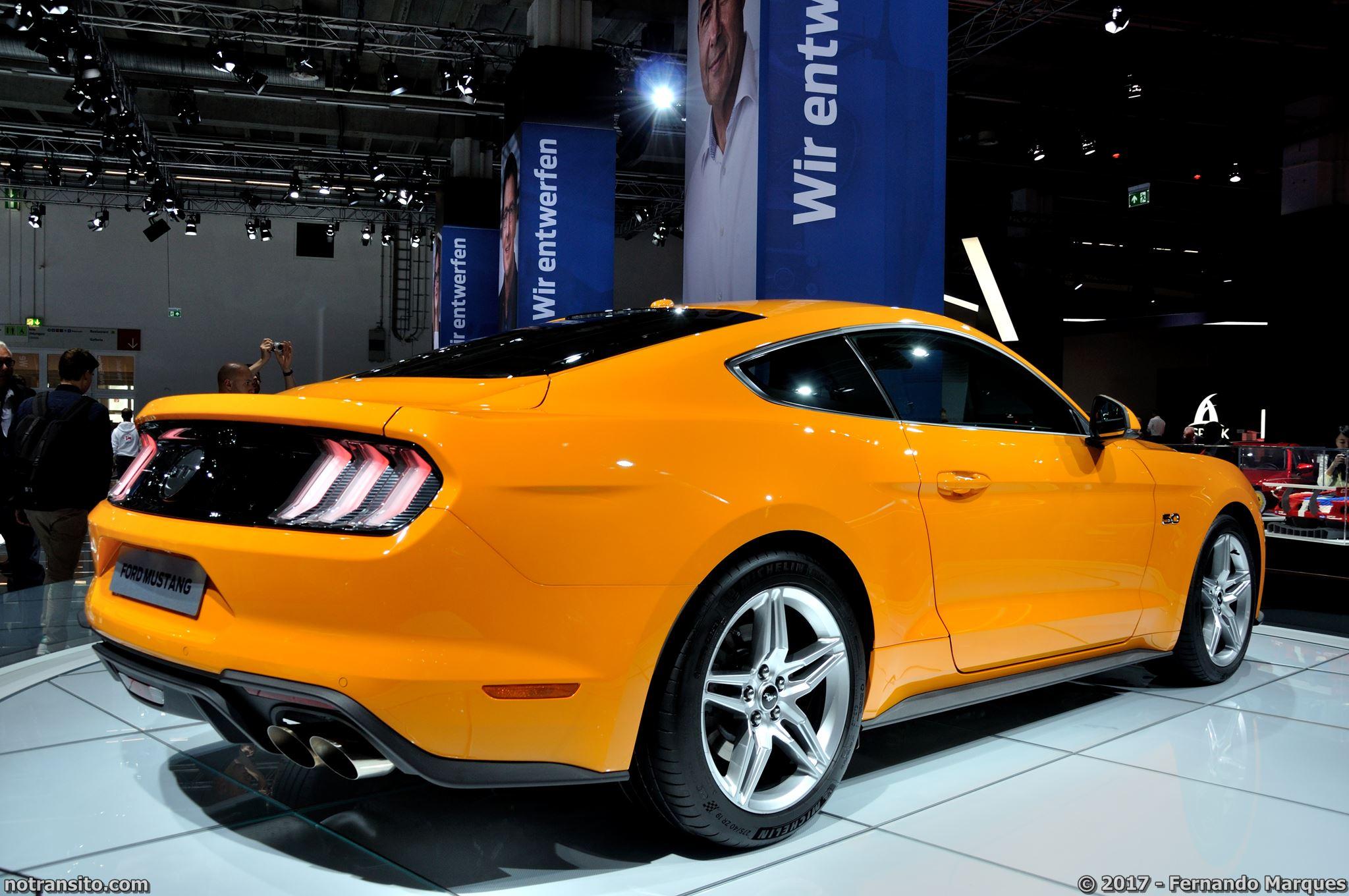 Ford-Mustang-Frankfurt-2017-005