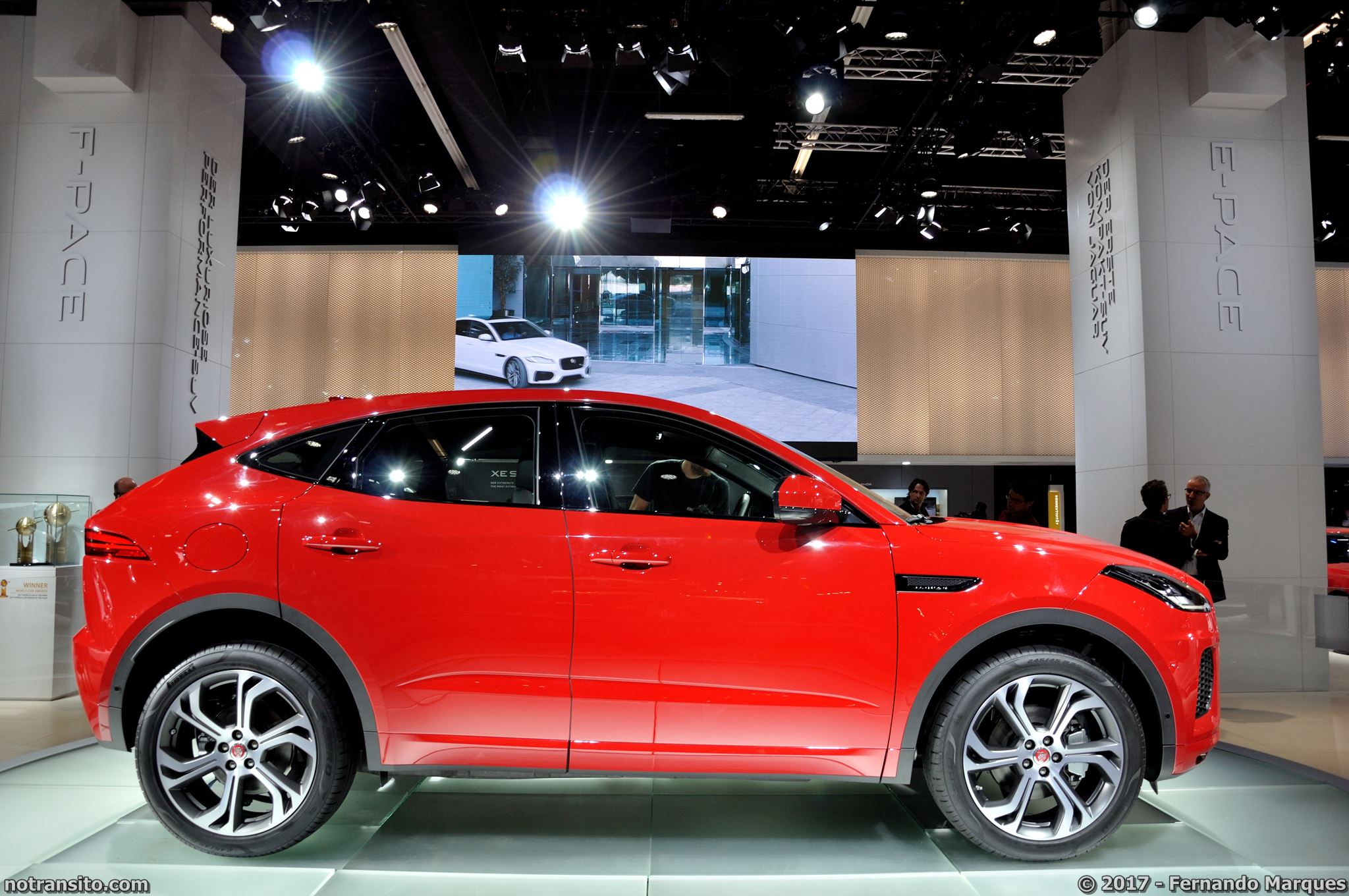 Jaguar-E-Pace-First-Edition-Frankfurt-2017-003