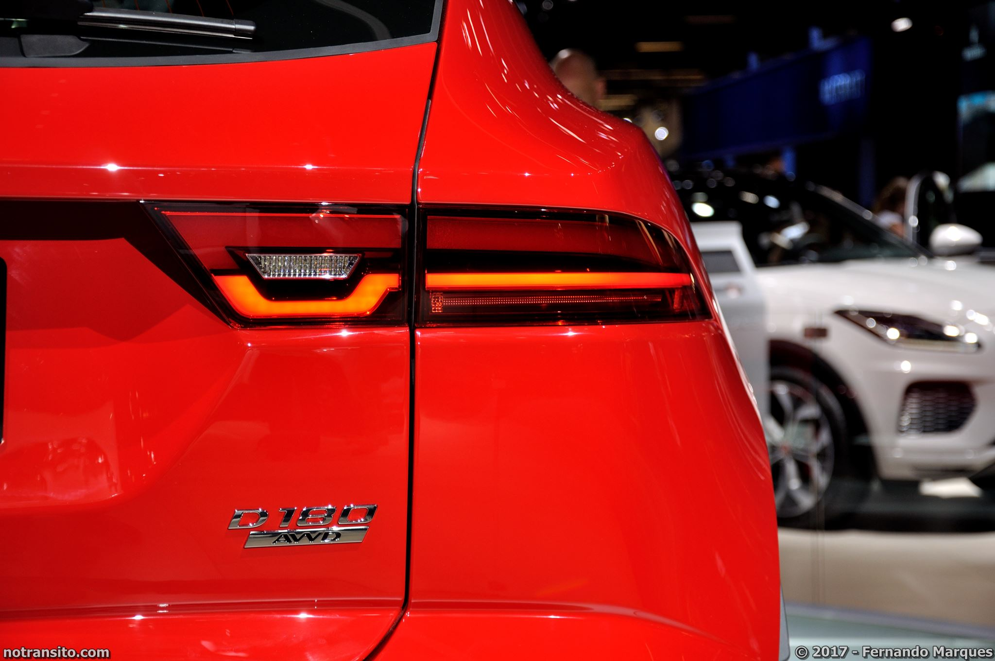 Jaguar-E-Pace-First-Edition-Frankfurt-2017-008