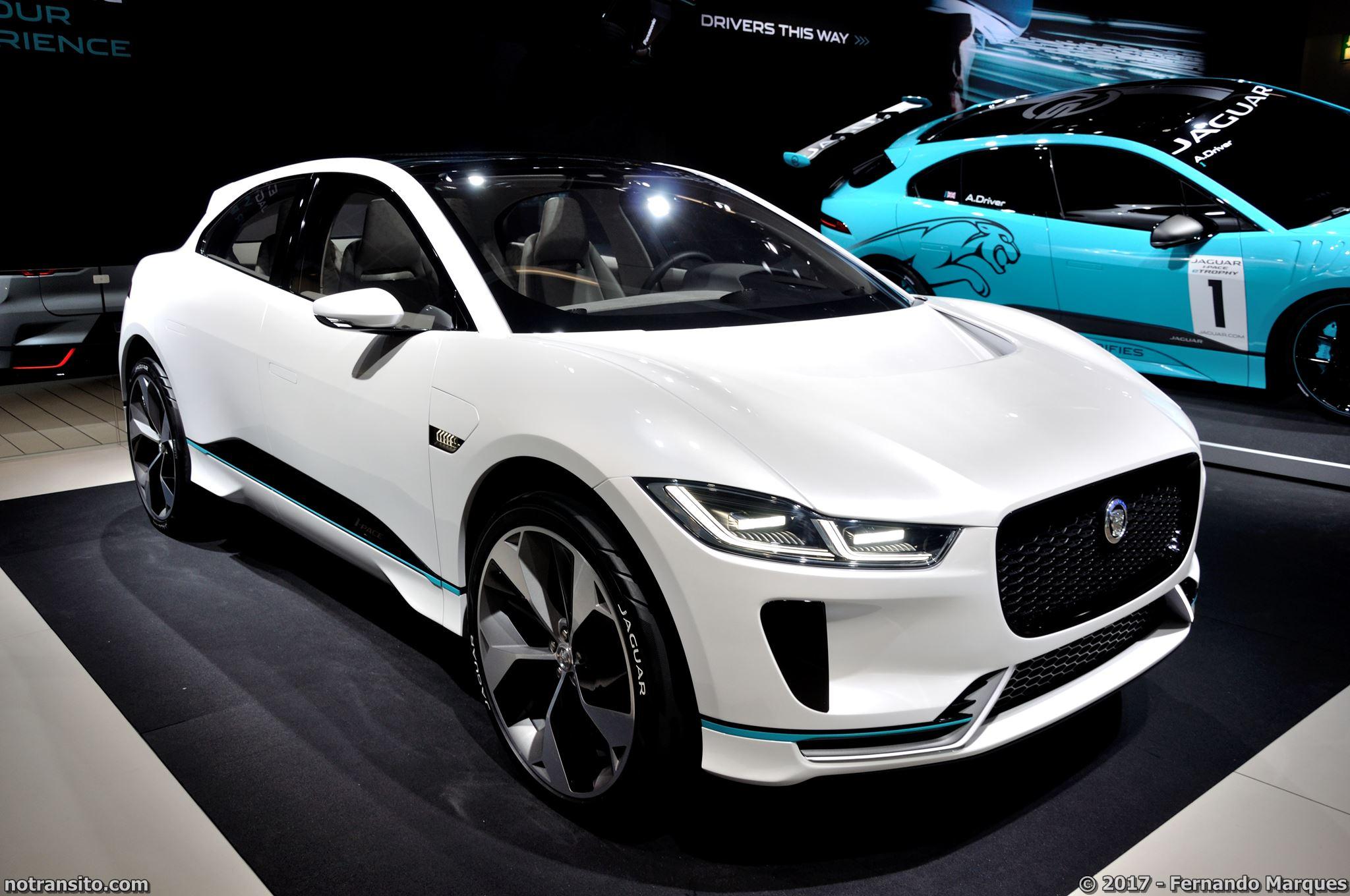 Jaguar-I-Pace-Frankfurt-2017-001