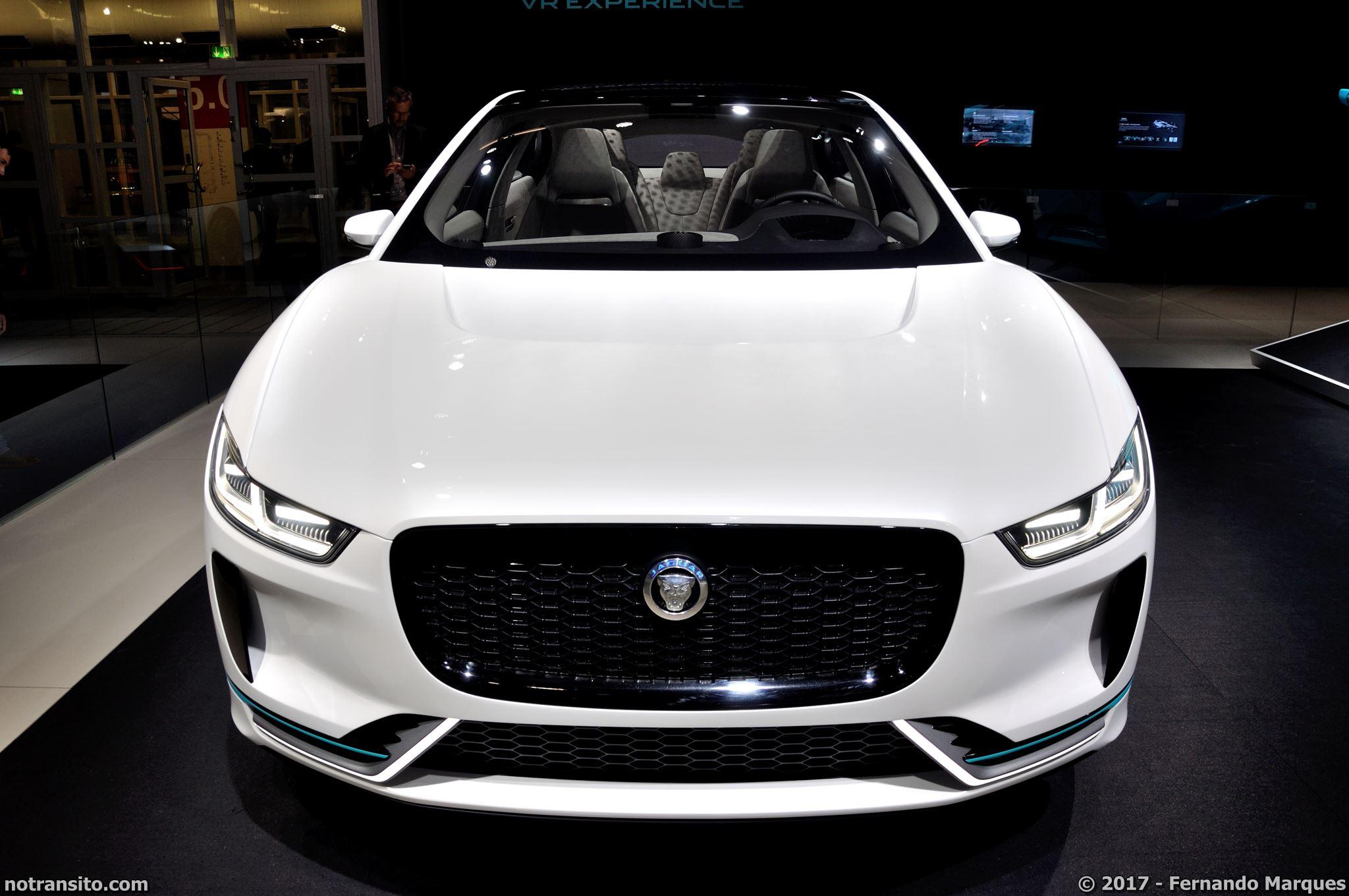 Jaguar-I-Pace-Frankfurt-2017-002