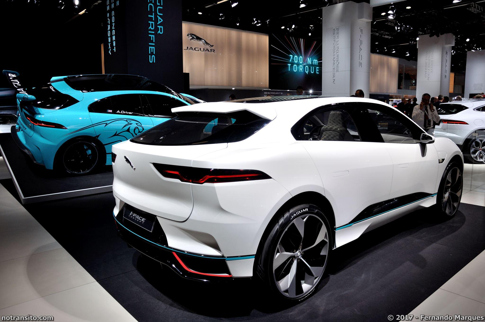 Jaguar-I-Pace-Frankfurt-2017-004