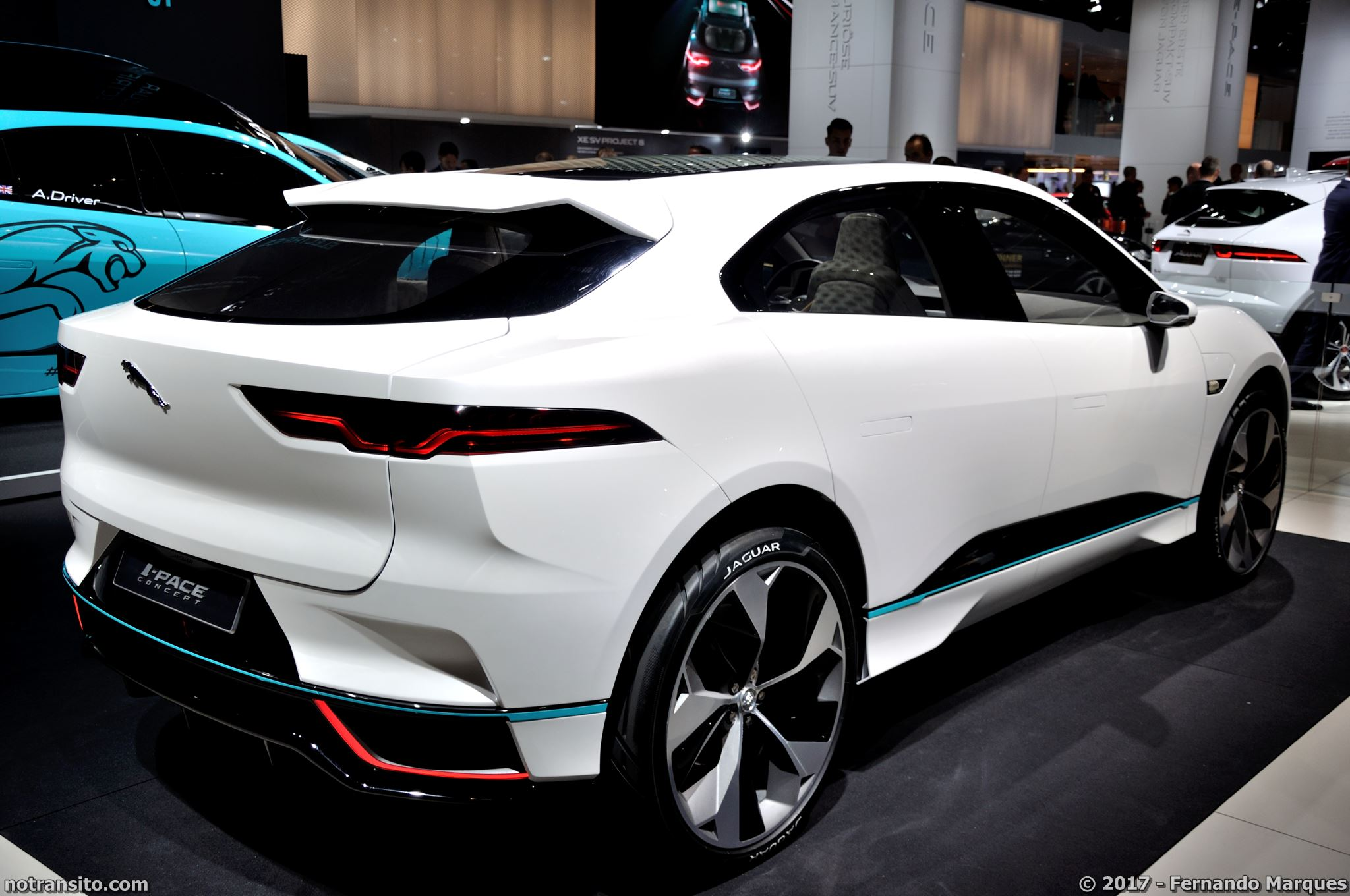 Jaguar-I-Pace-Frankfurt-2017-005