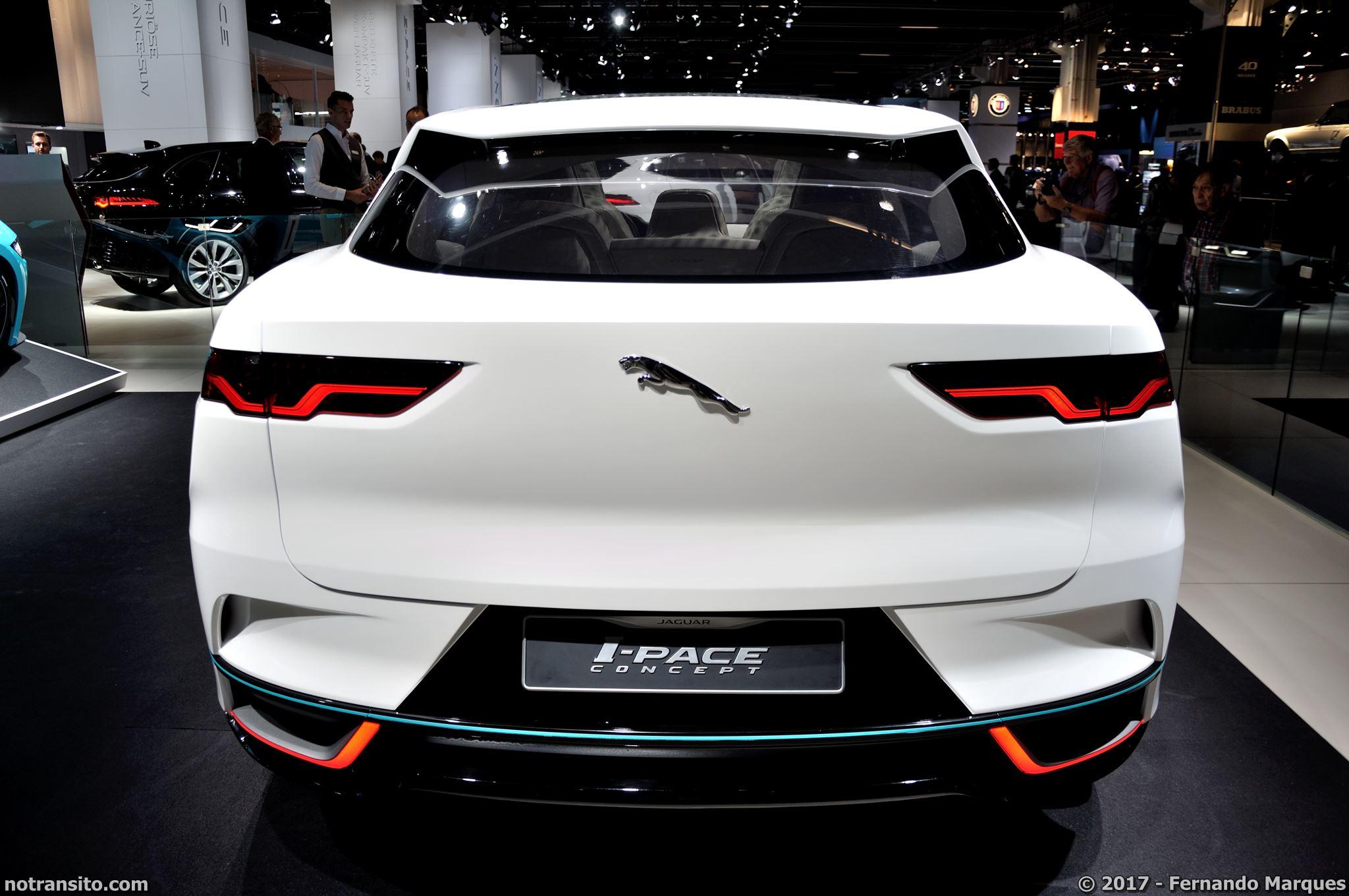 Jaguar-I-Pace-Frankfurt-2017-006