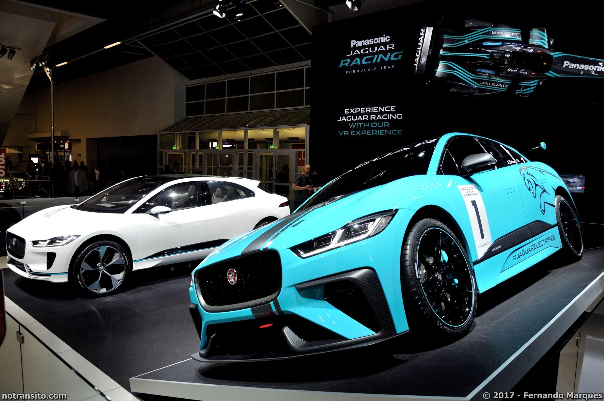 Jaguar-I-Pace-Frankfurt-2017-007