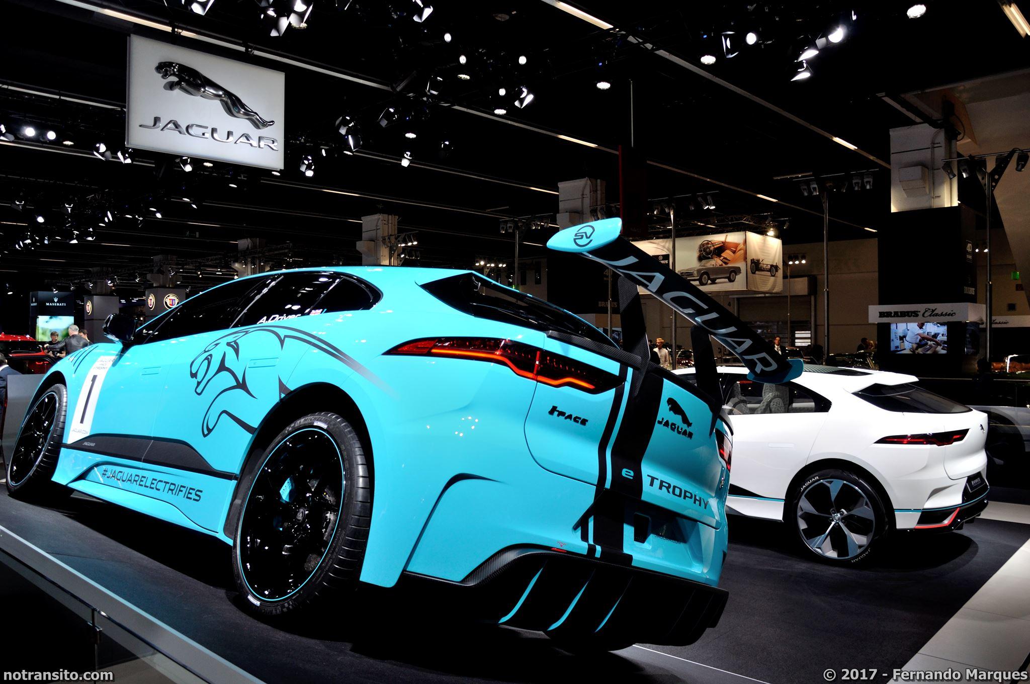 Jaguar-I-Pace-Frankfurt-2017-009