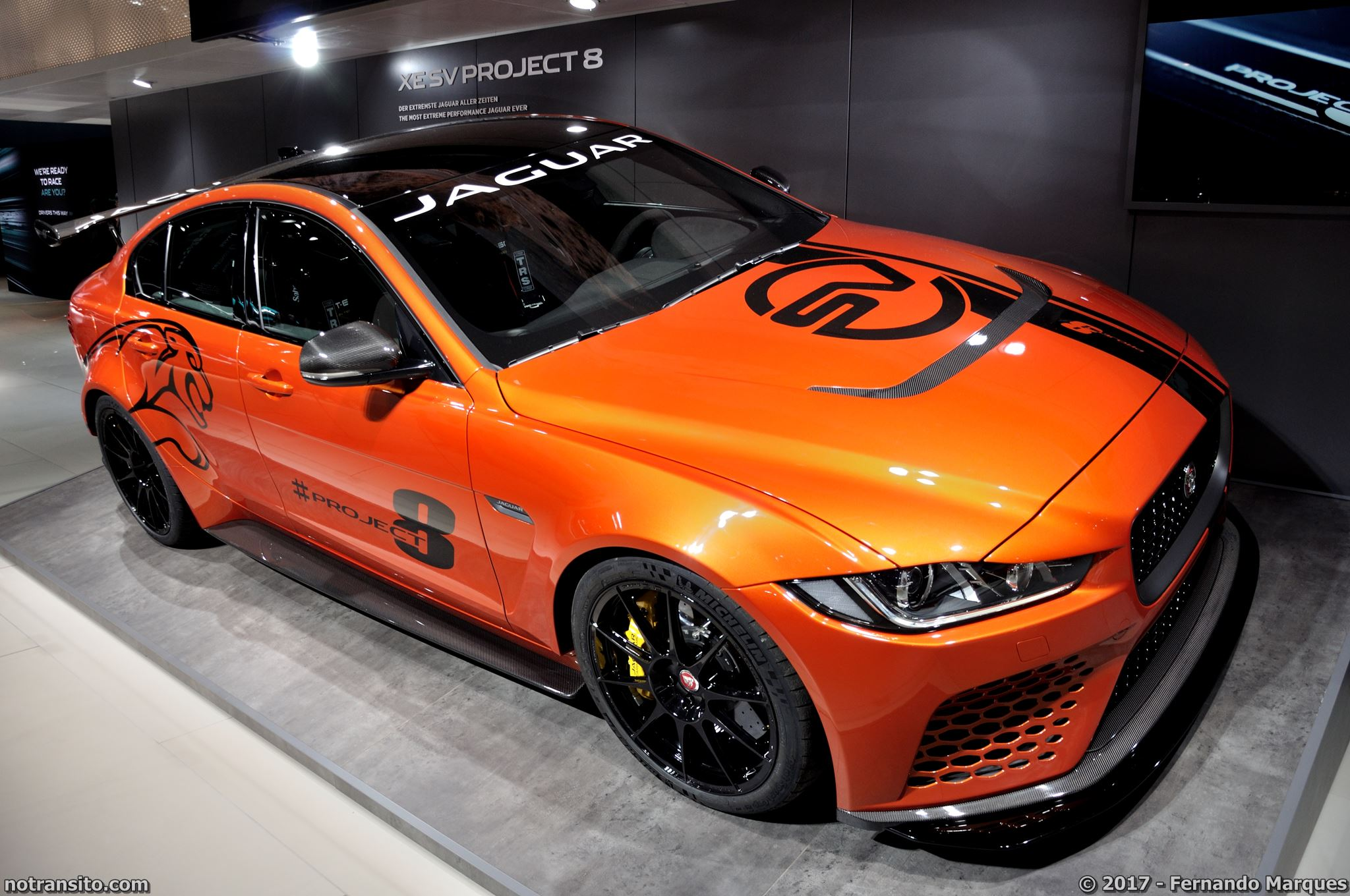 Jaguar-XE-SV-Project-8-Frankfurt-2017-002