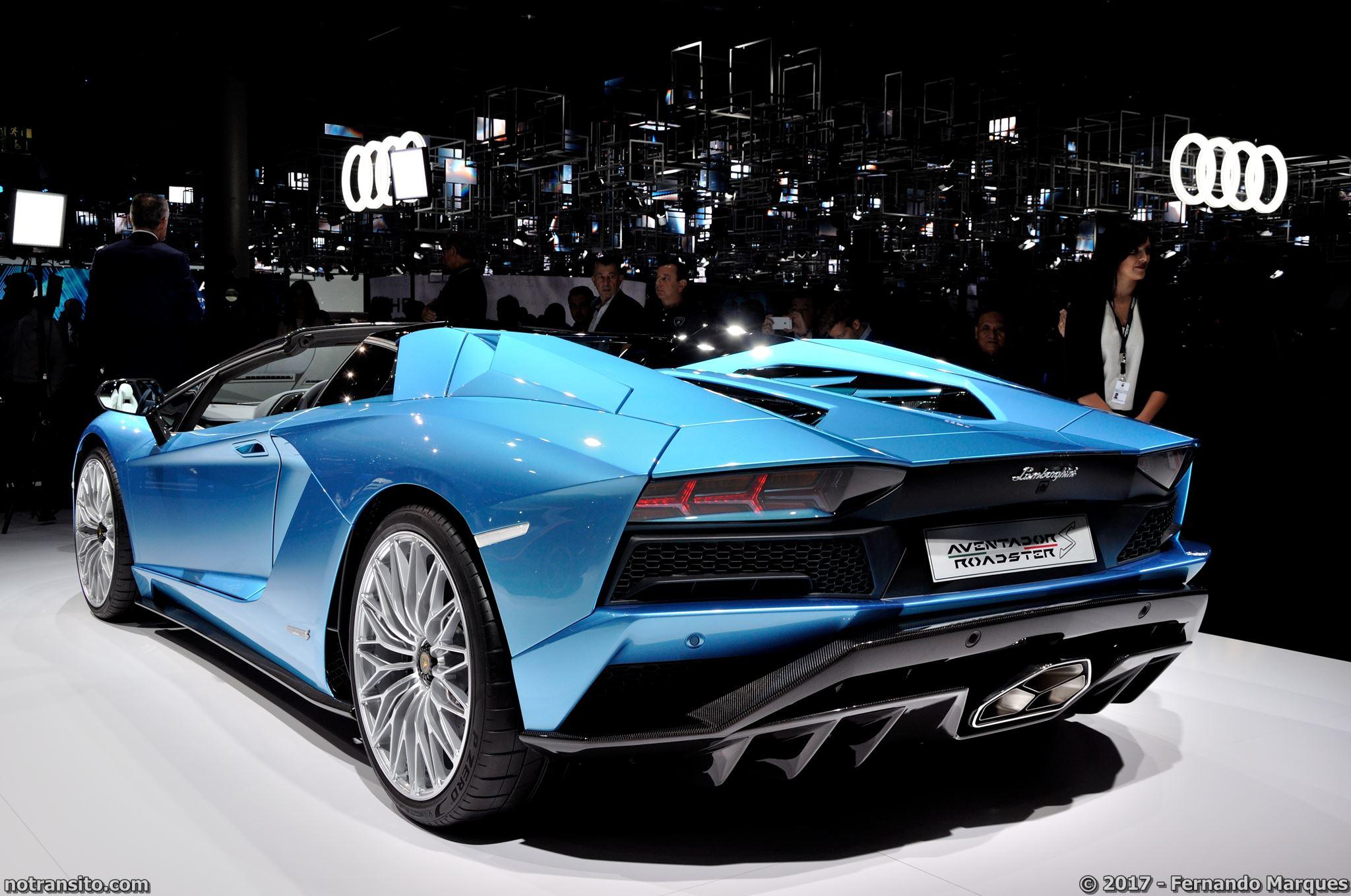 Lamborghini-Aventador-S-Roadster-Frankfurt-2017-009