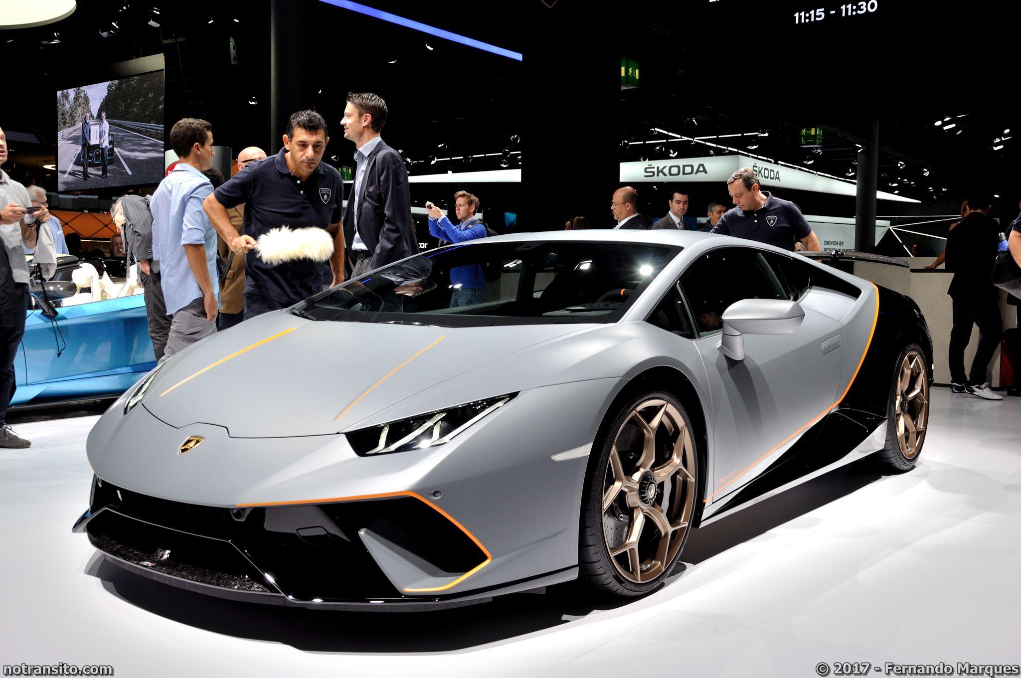 Lamborghini-Huracan-Performante-Frankfurt-2017-003