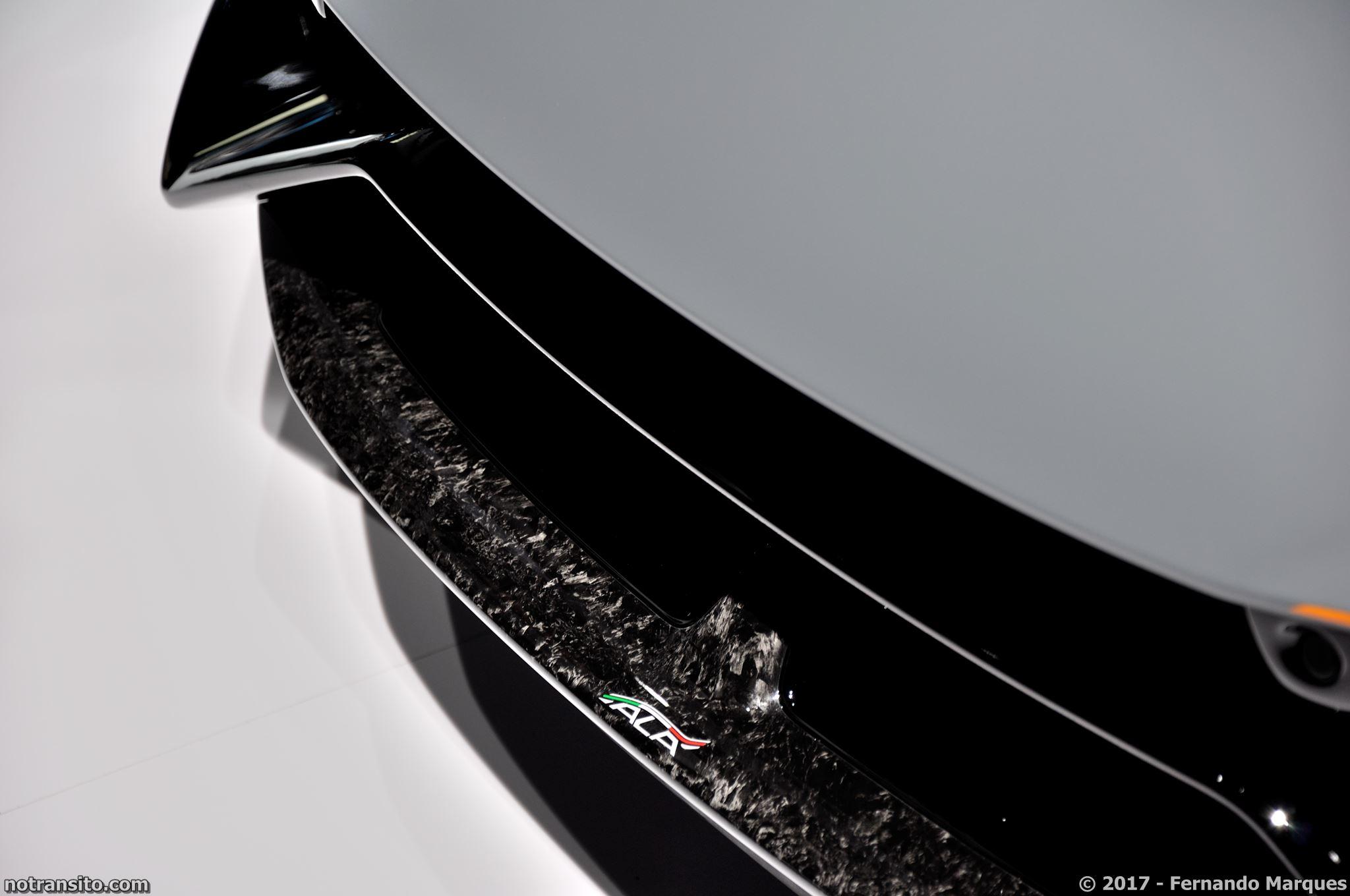 Lamborghini-Huracan-Performante-Frankfurt-2017-004