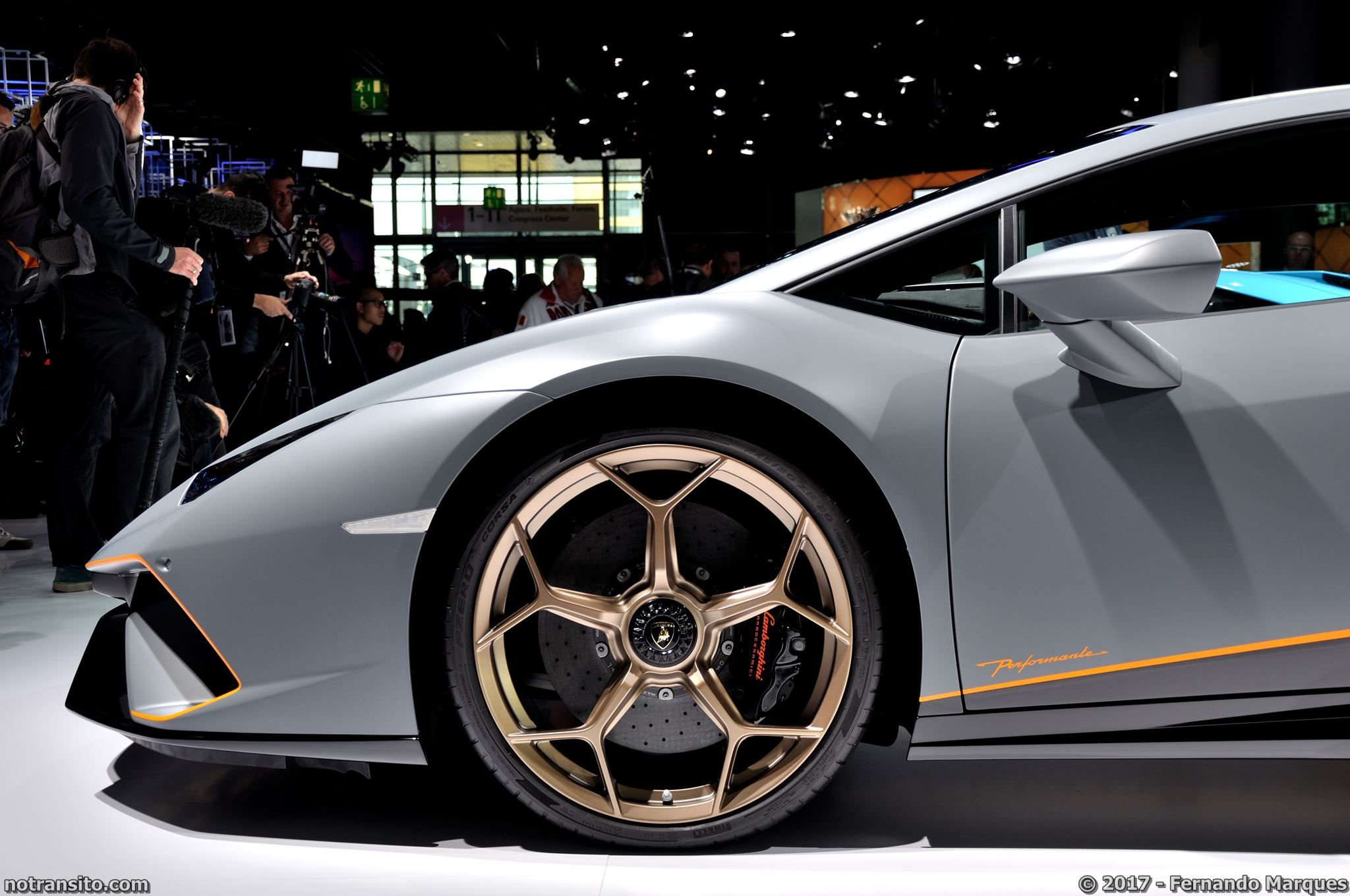Lamborghini-Huracan-Performante-Frankfurt-2017-005
