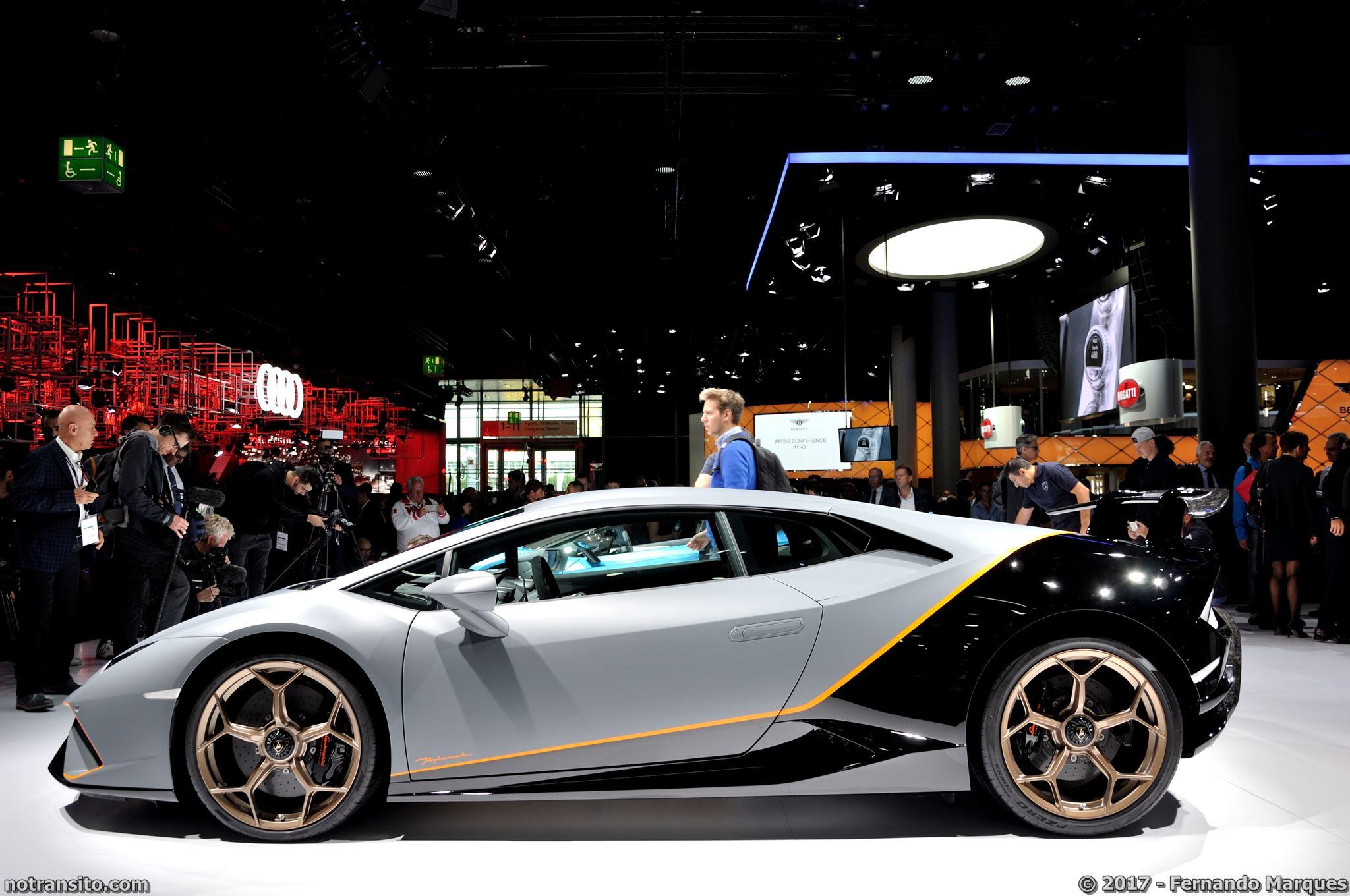 Lamborghini-Huracan-Performante-Frankfurt-2017-006