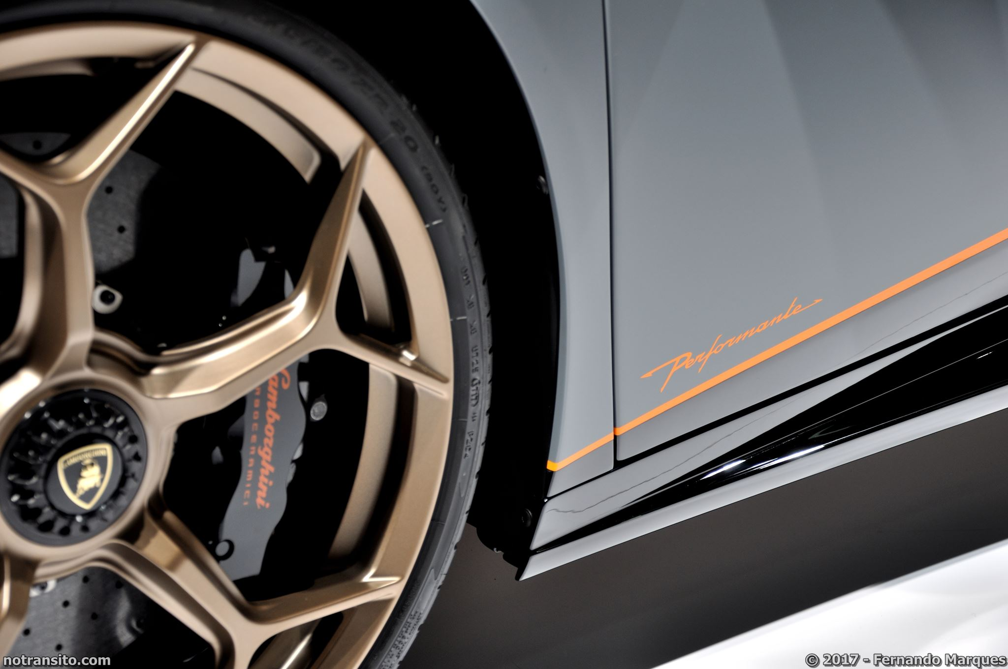 Lamborghini-Huracan-Performante-Frankfurt-2017-007