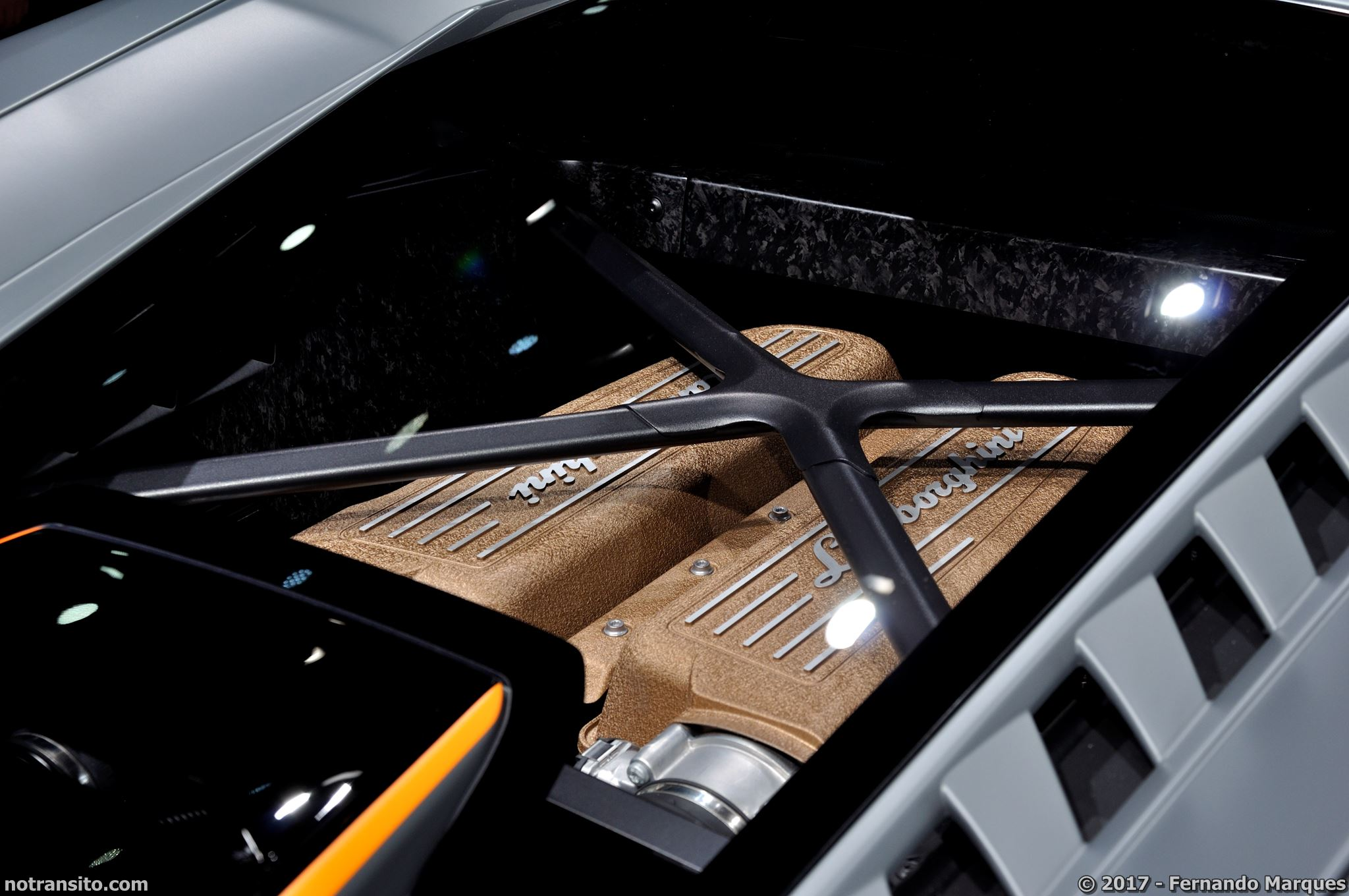 Lamborghini-Huracan-Performante-Frankfurt-2017-009