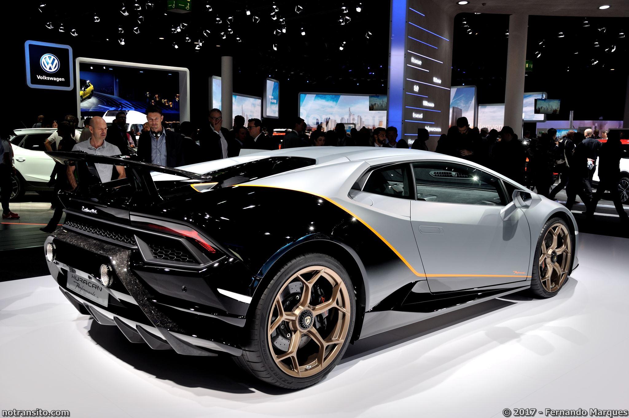 Lamborghini-Huracan-Performante-Frankfurt-2017-010
