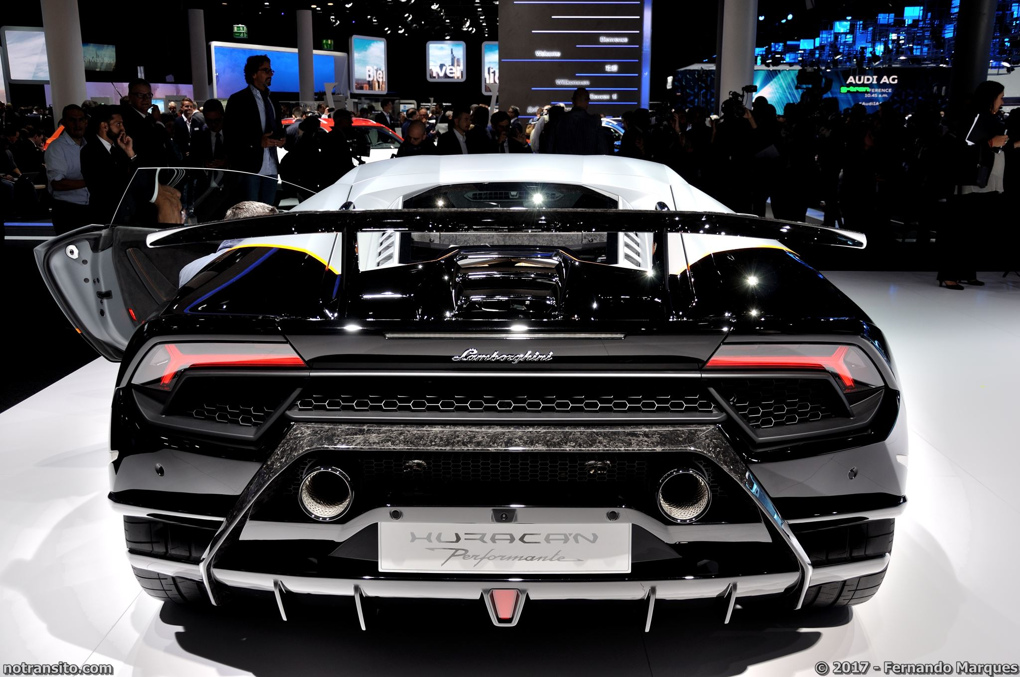 Lamborghini-Huracan-Performante-Frankfurt-2017-011