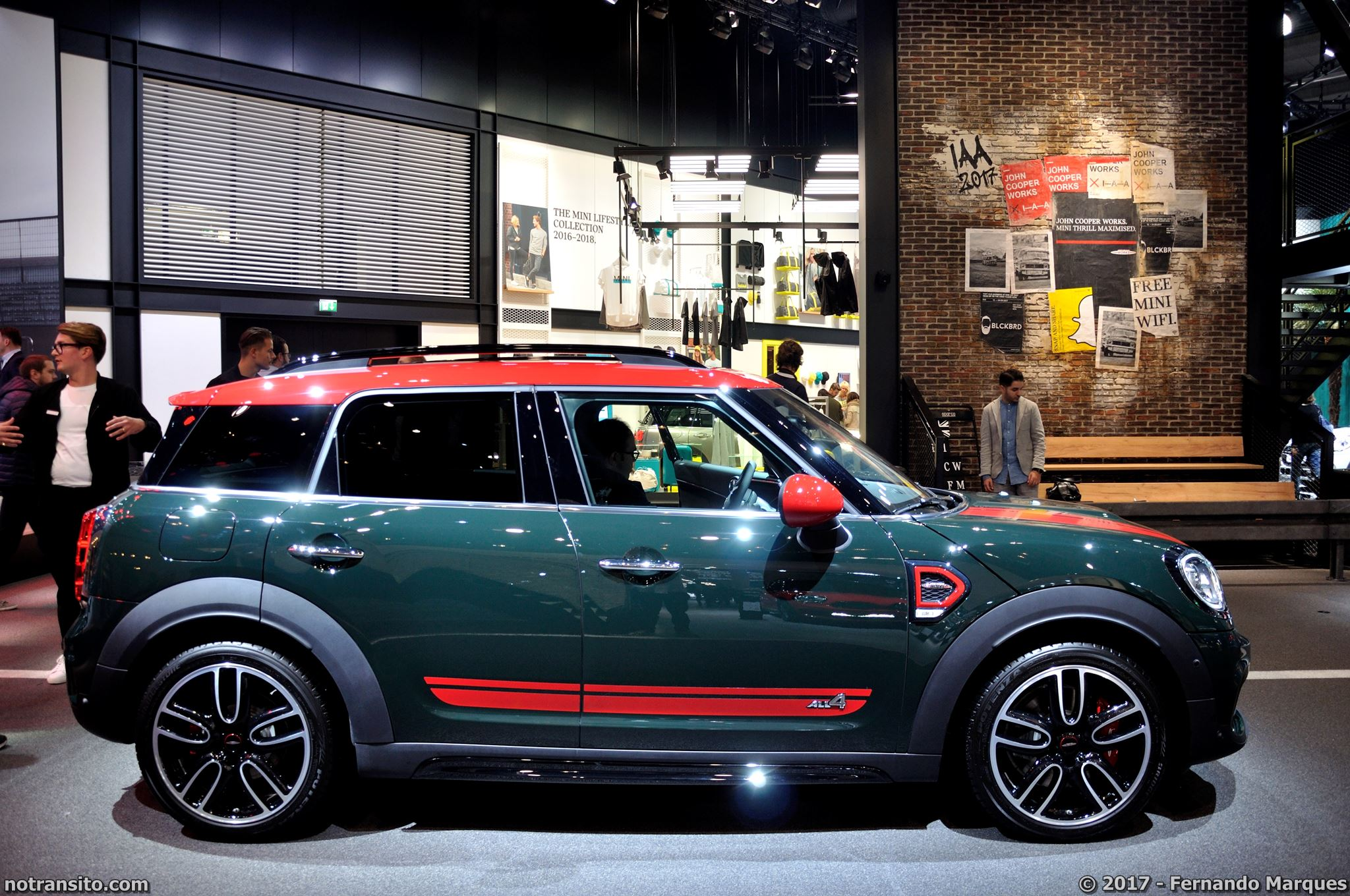 MINI-Countryman-John-Cooper-Works-Frankfurt-2017-003