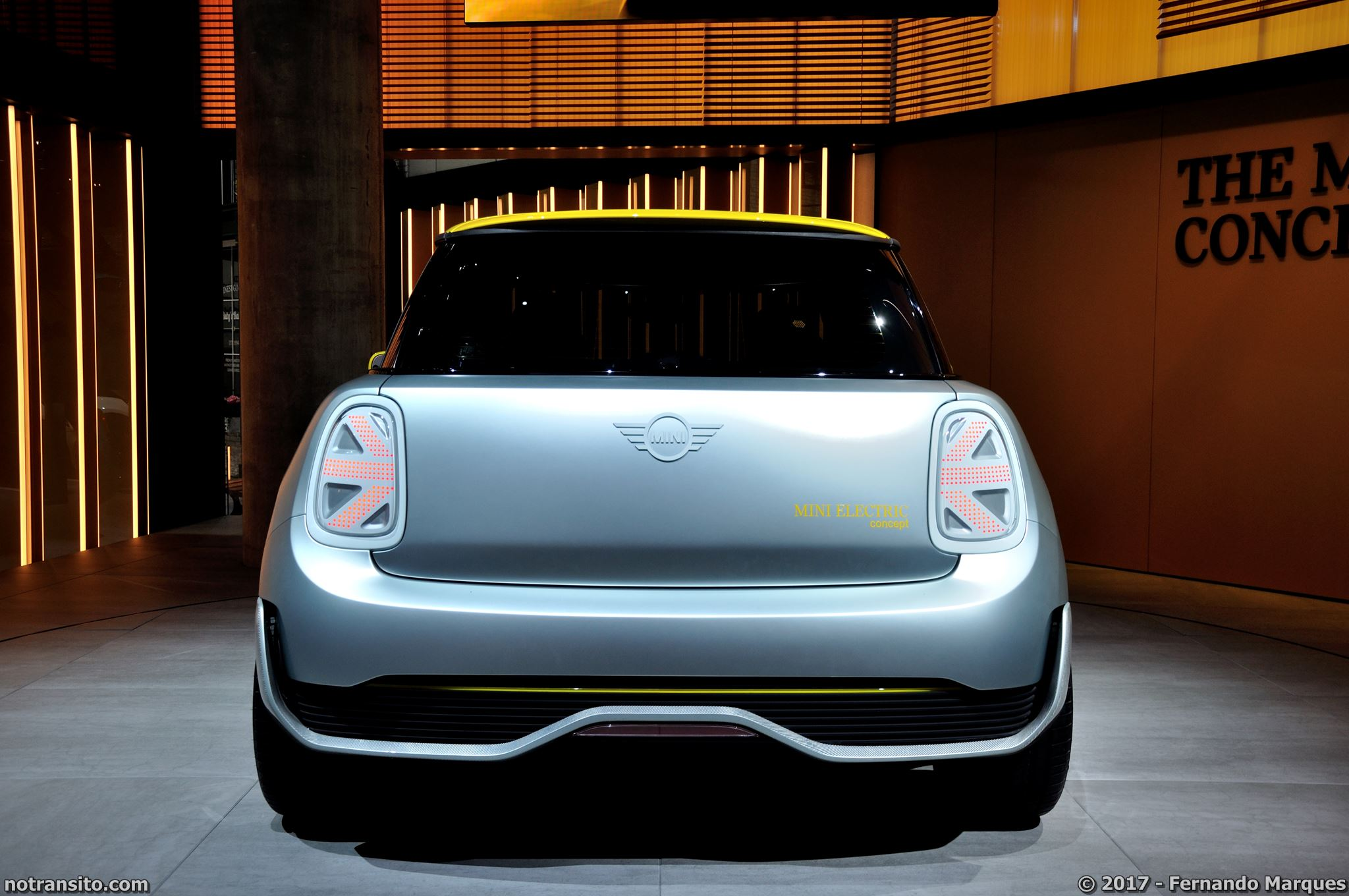MINI-Electric-Concept-Frankfurt-2017-006