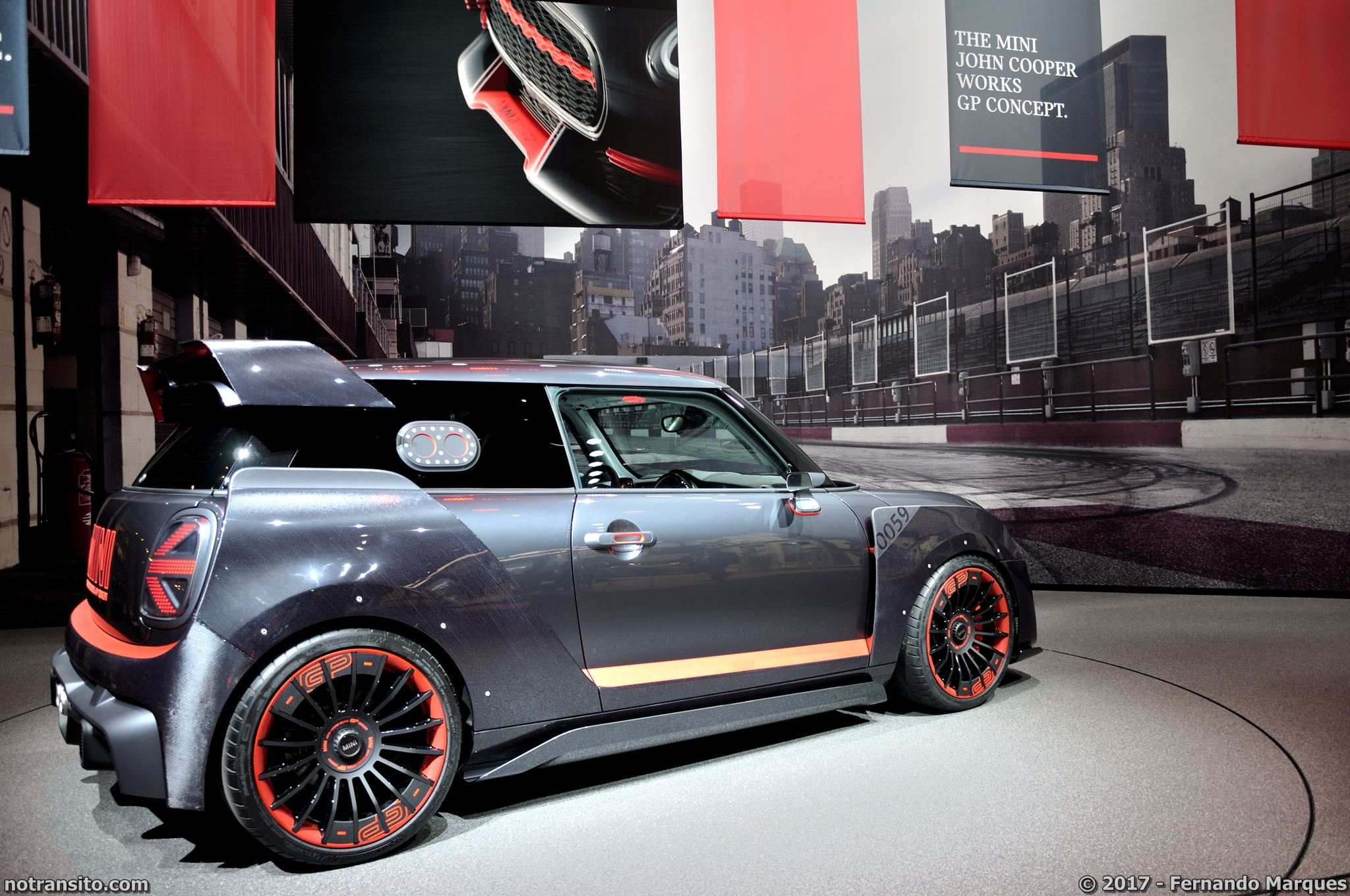 MINI-John-Cooper-Works-GP-Frankfurt-2017-003