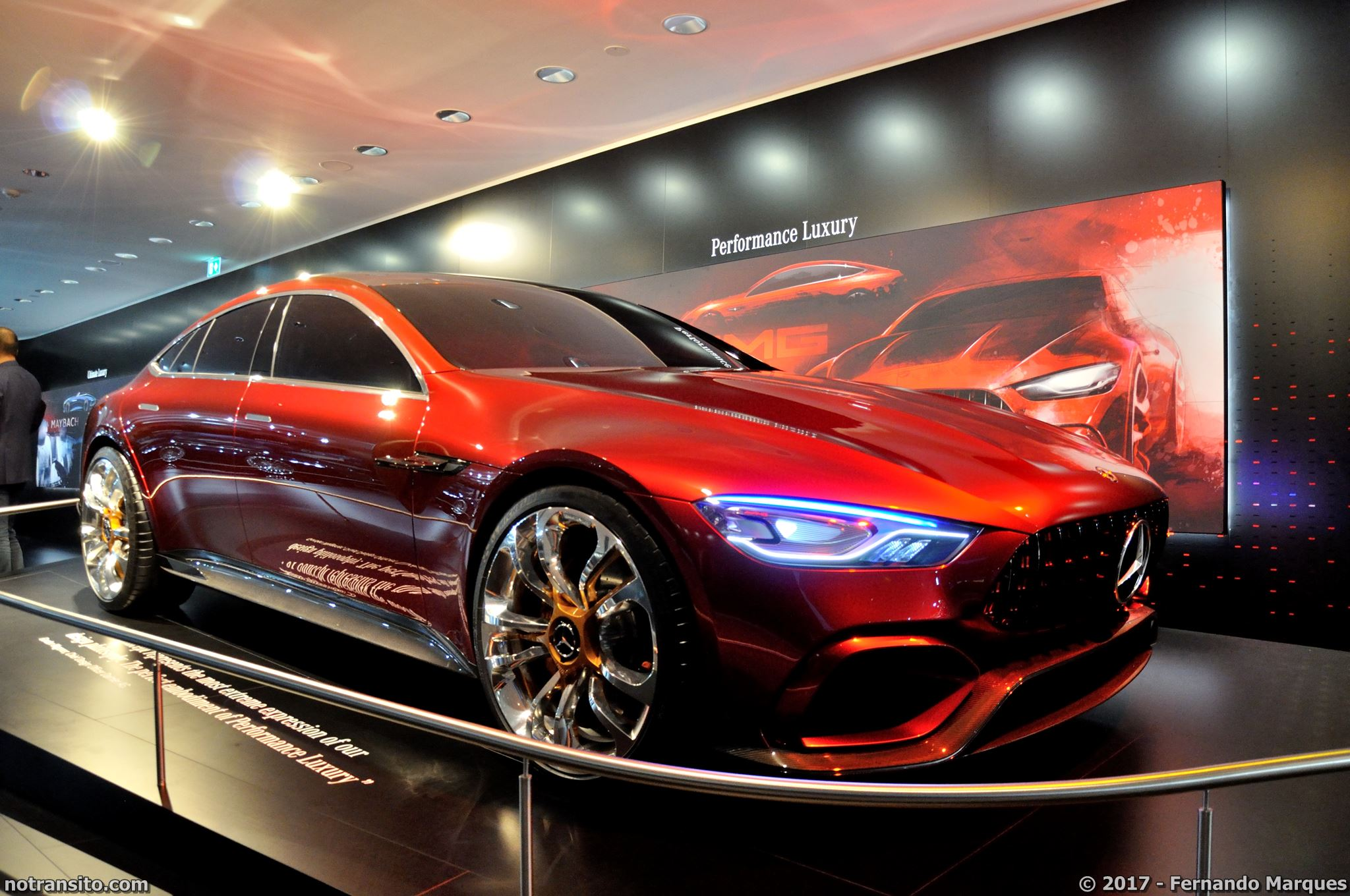 Mercedes-AMG-GT-Concept-Frankfurt-2017-003