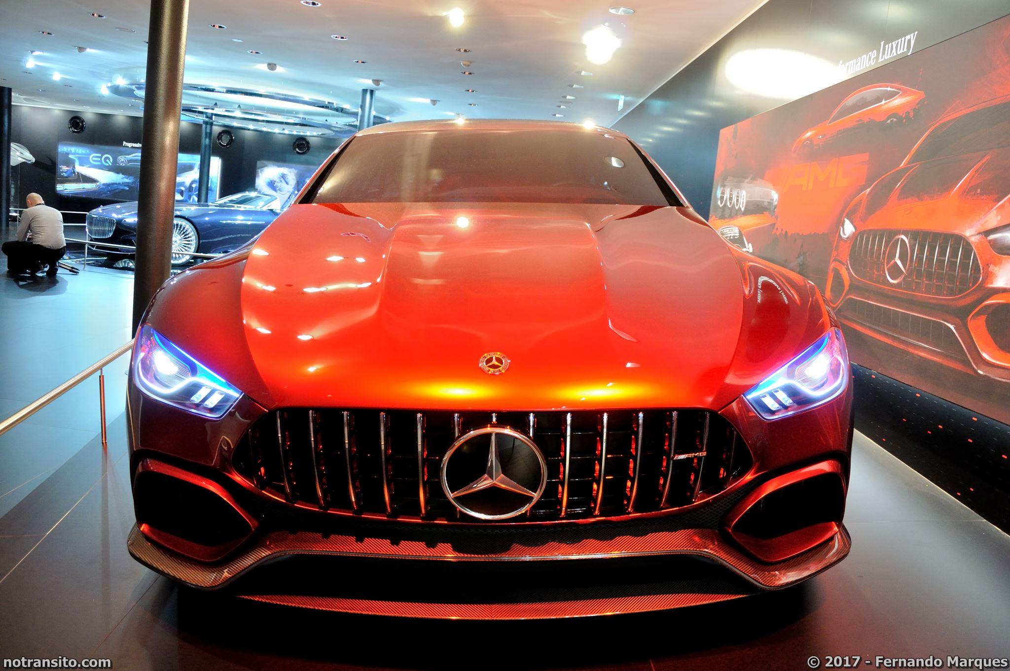 Mercedes-AMG-GT-Concept-Frankfurt-2017-004