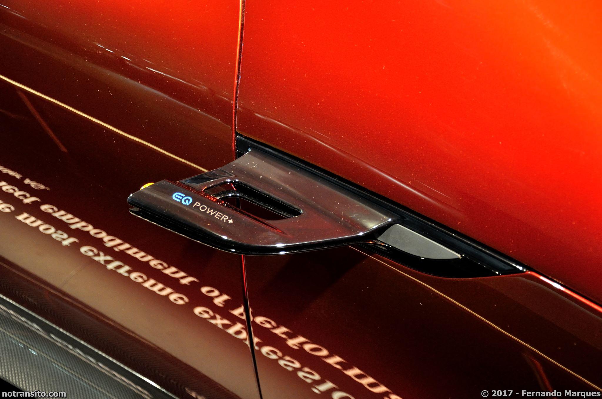 Mercedes-AMG-GT-Concept-Frankfurt-2017-005