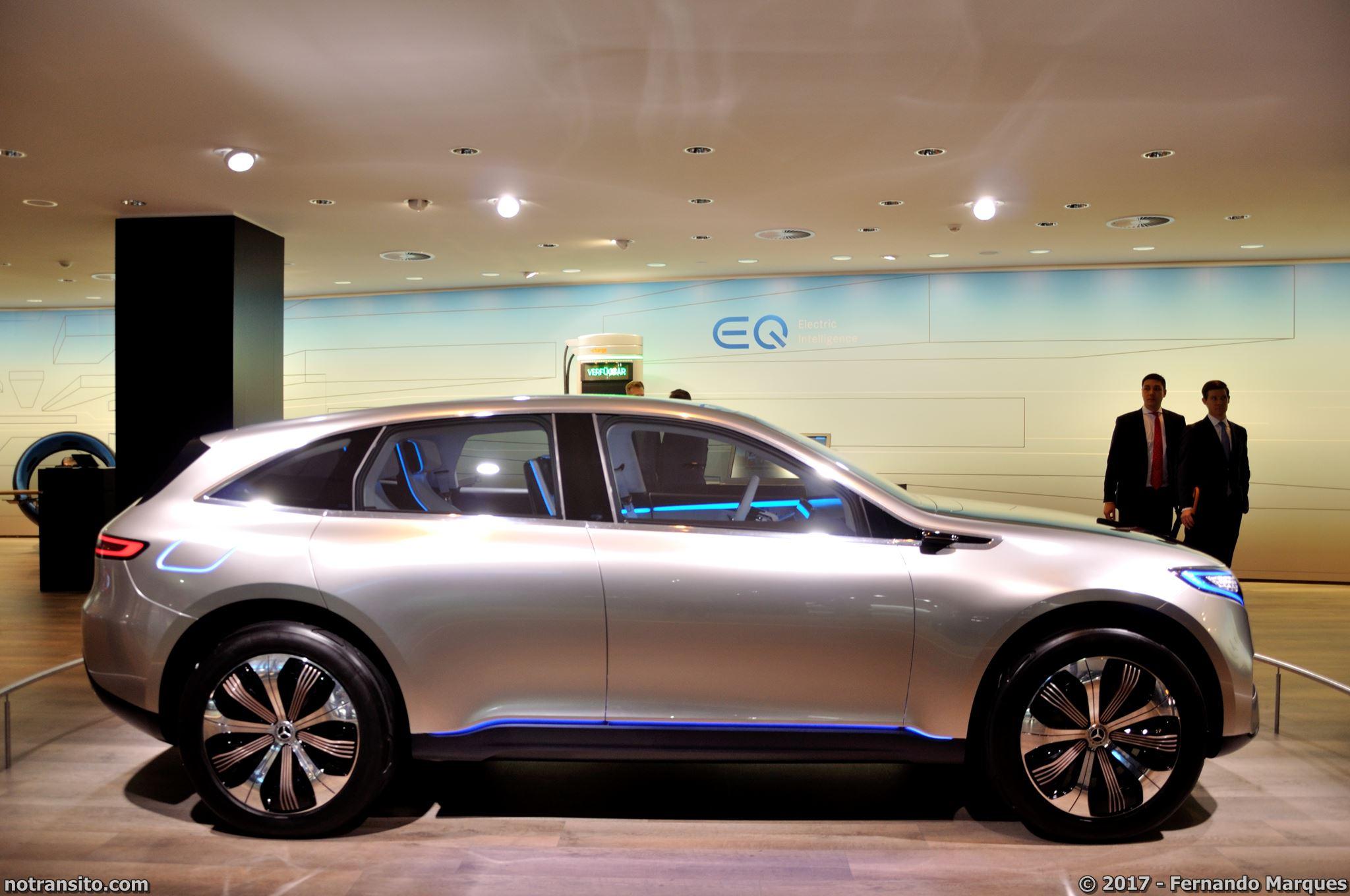 Mercedes-Concept-EQ-Frankfurt-2017-002