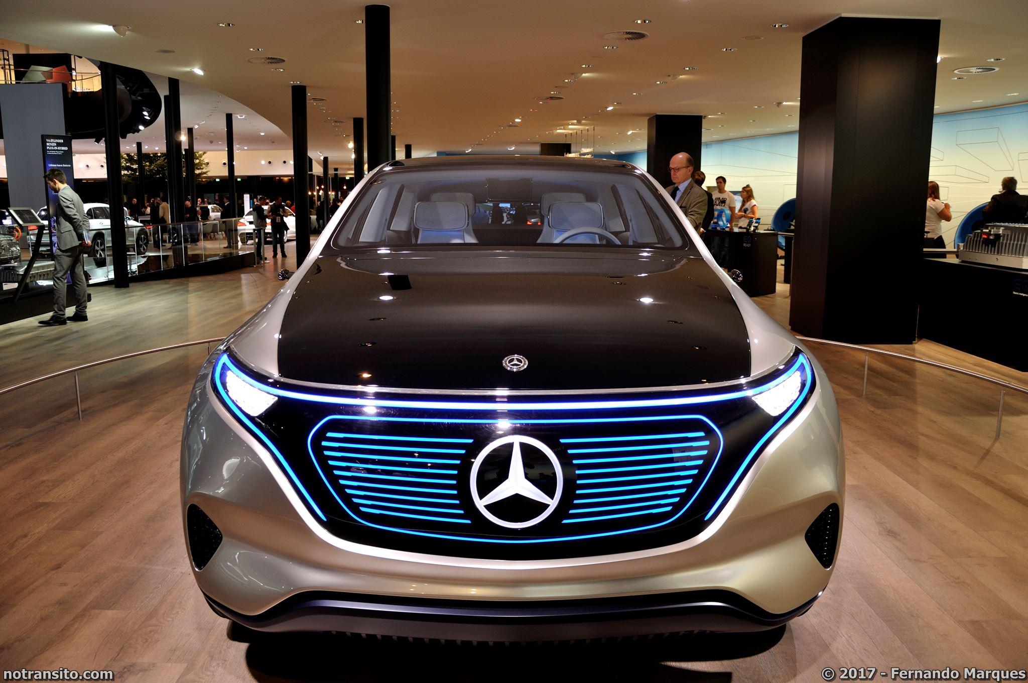 Mercedes-Concept-EQ-Frankfurt-2017-005