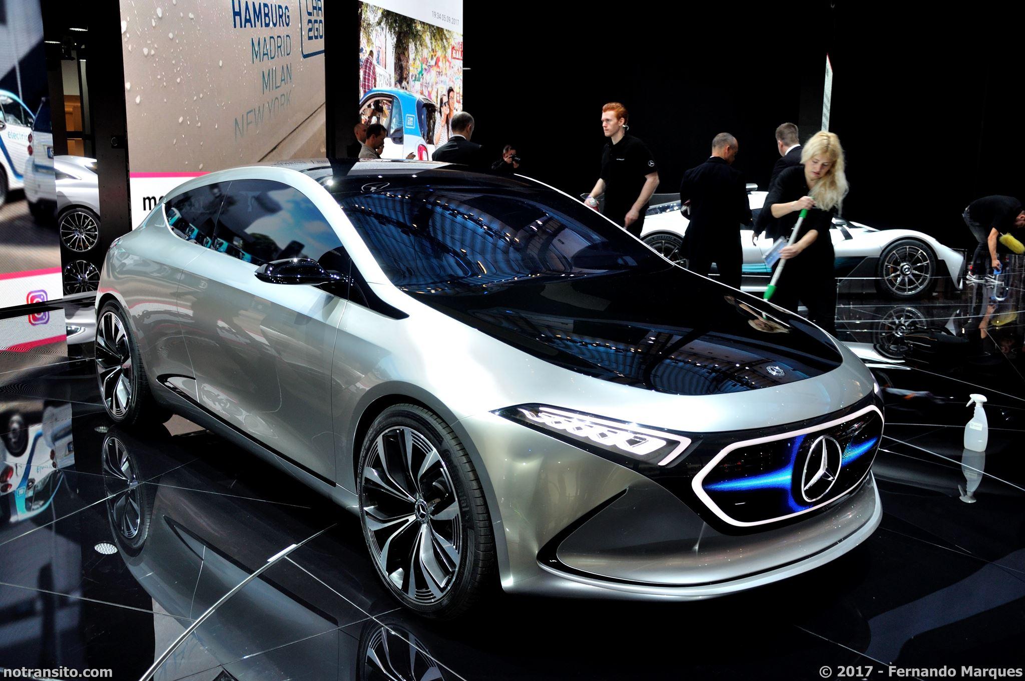 Mercedes-Concept-EQA-Frankfurt-2017-004