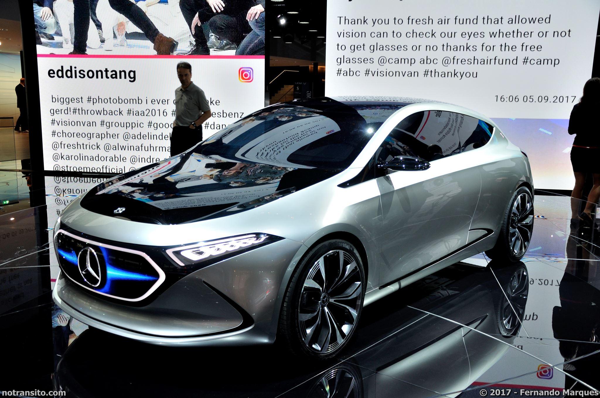 Mercedes-Concept-EQA-Frankfurt-2017-006