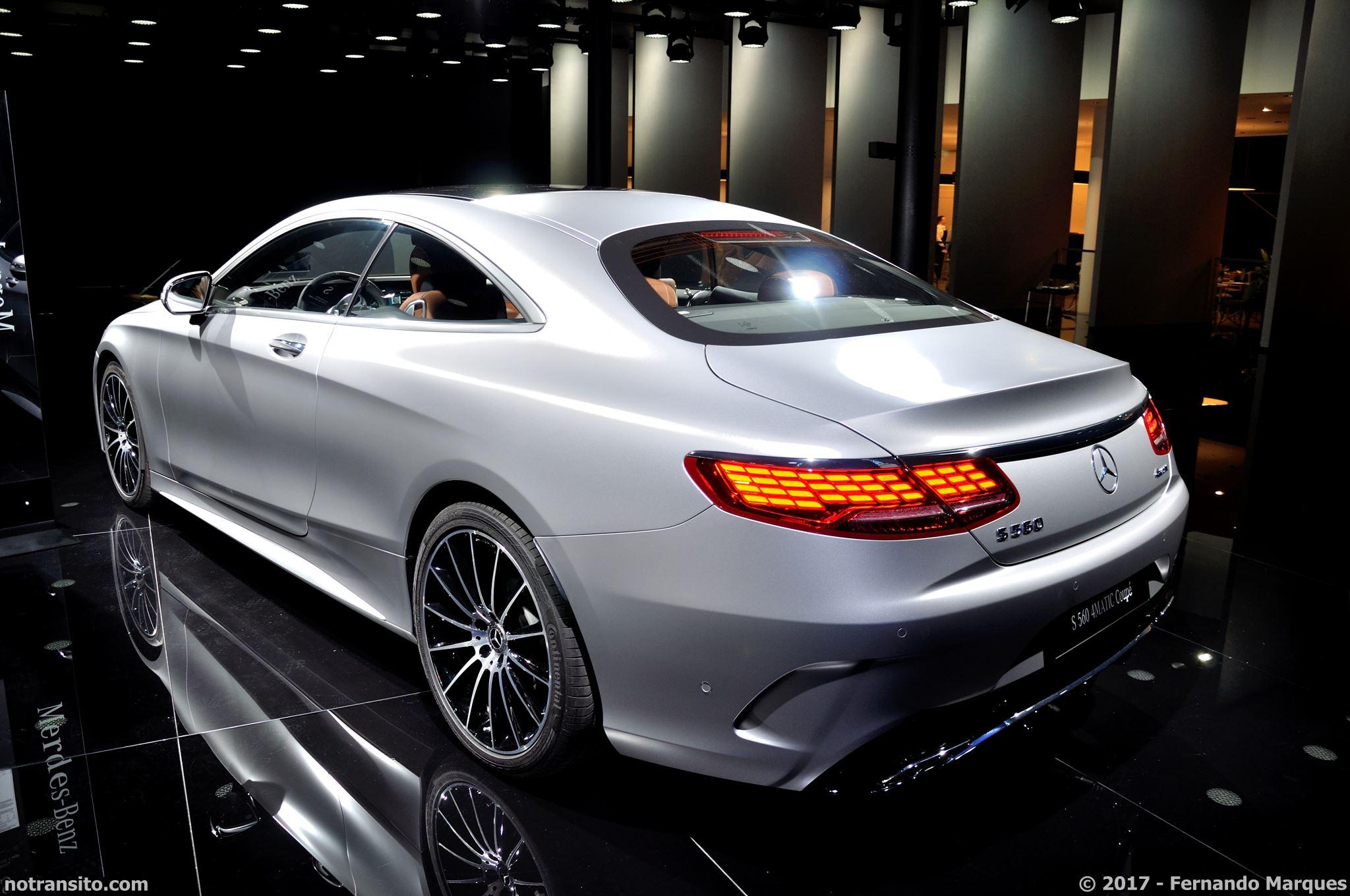 Mercedes-S-560-Frankfurt-2017-005