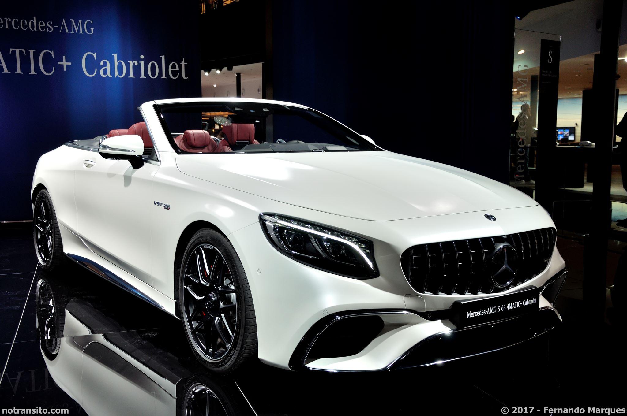Mercedes-S-63-Frankfurt-2017-001