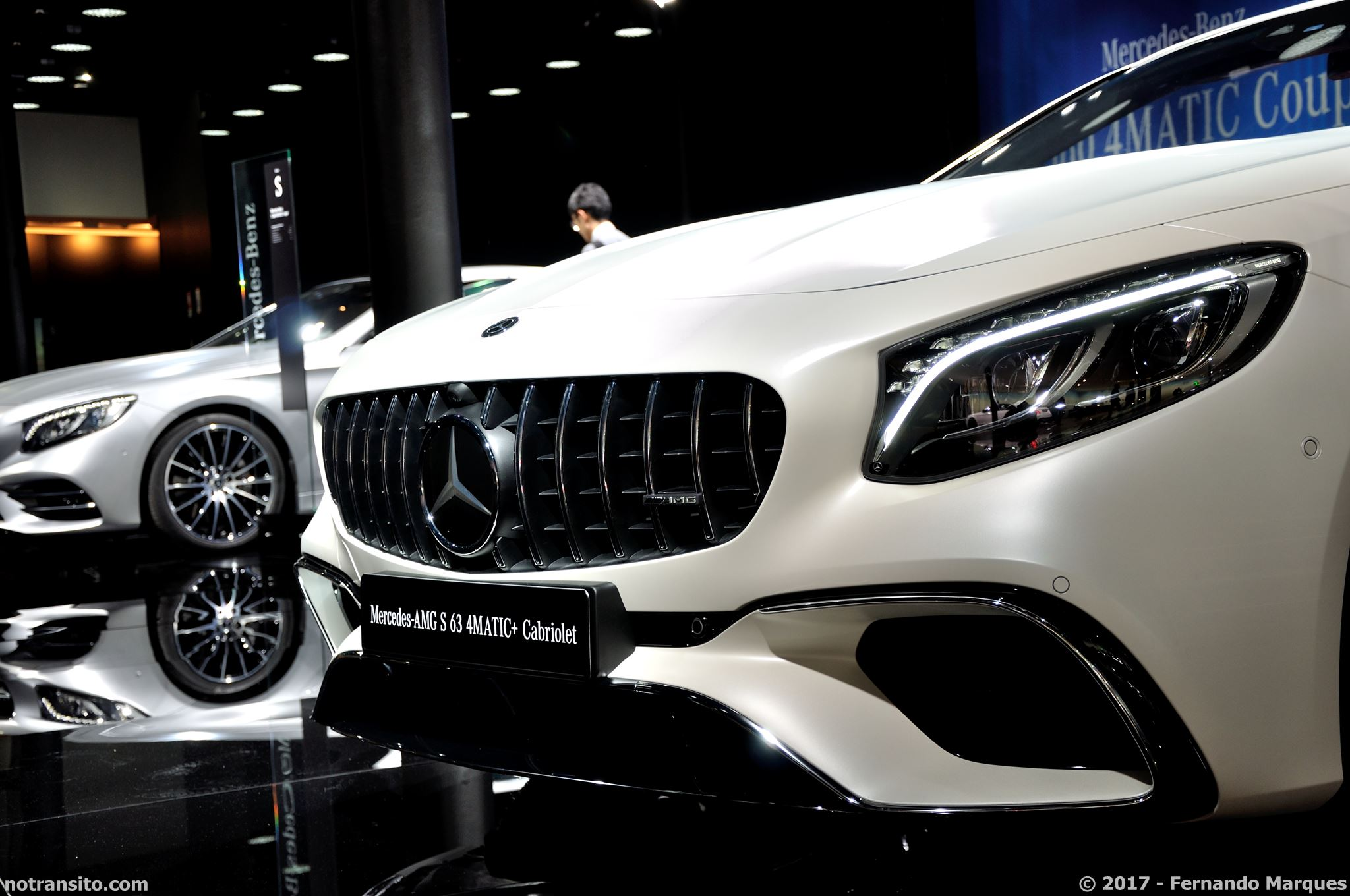 Mercedes-S-63-Frankfurt-2017-003
