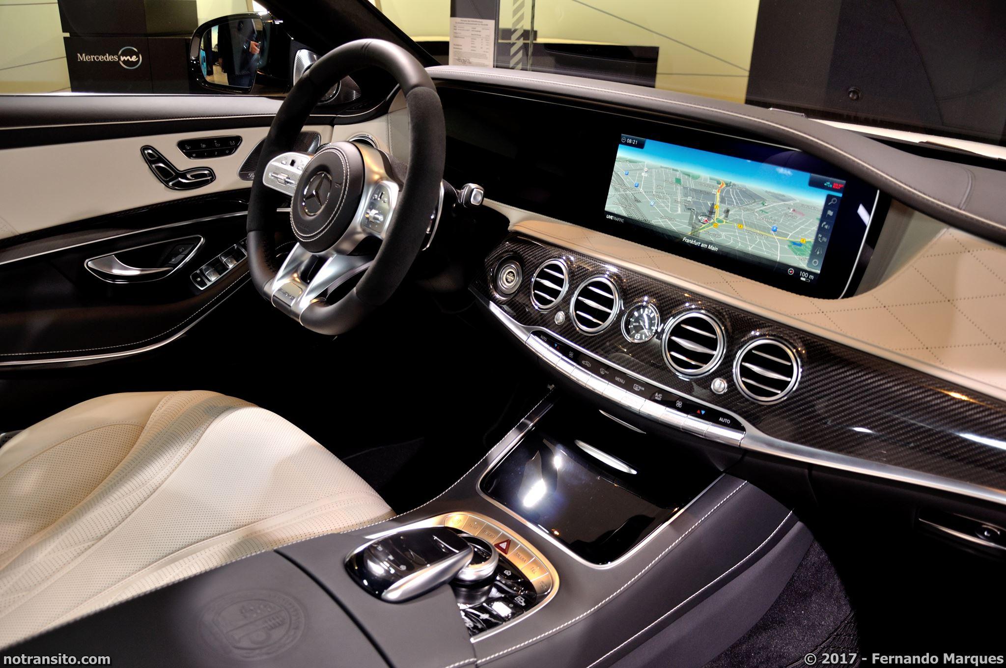 Mercedes-S-63-Frankfurt-2017-008