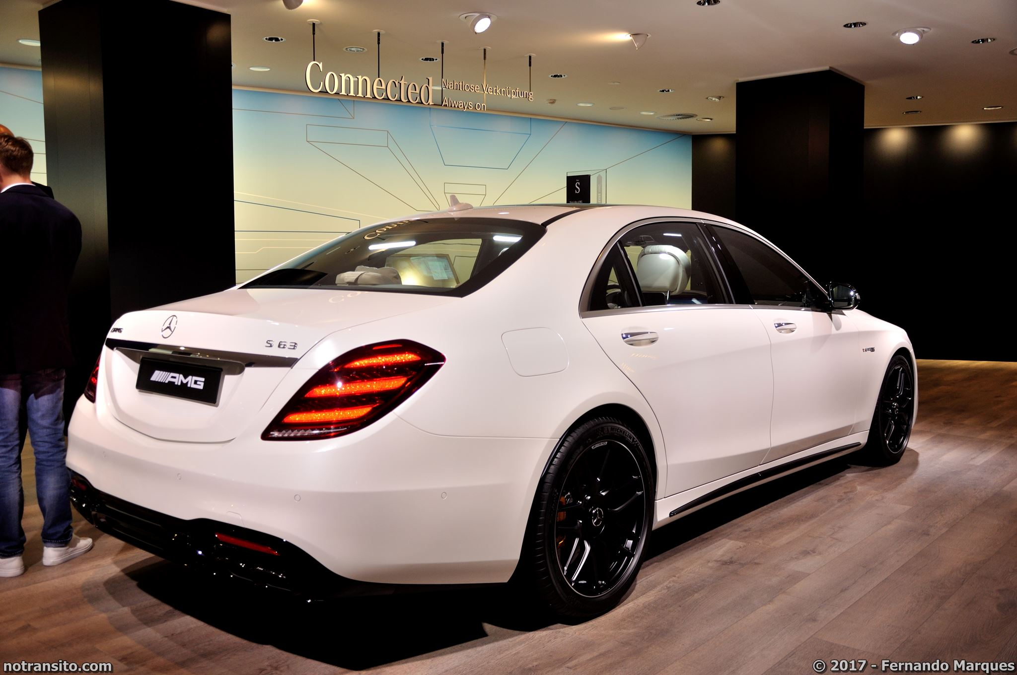 Mercedes-S-63-Frankfurt-2017-011
