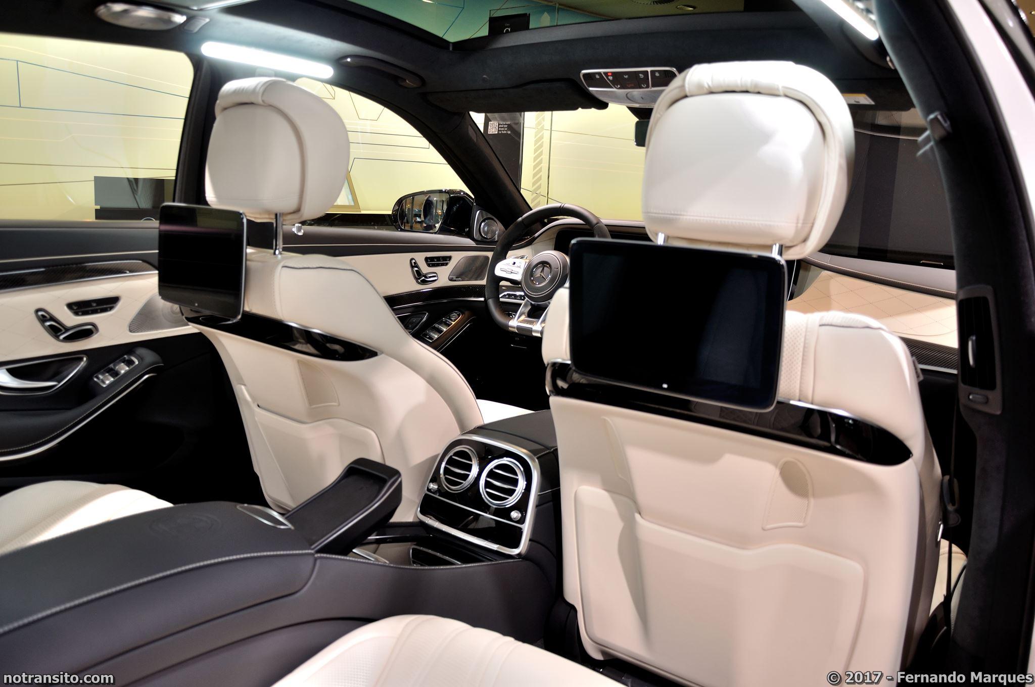 Mercedes-S-63-Frankfurt-2017-012