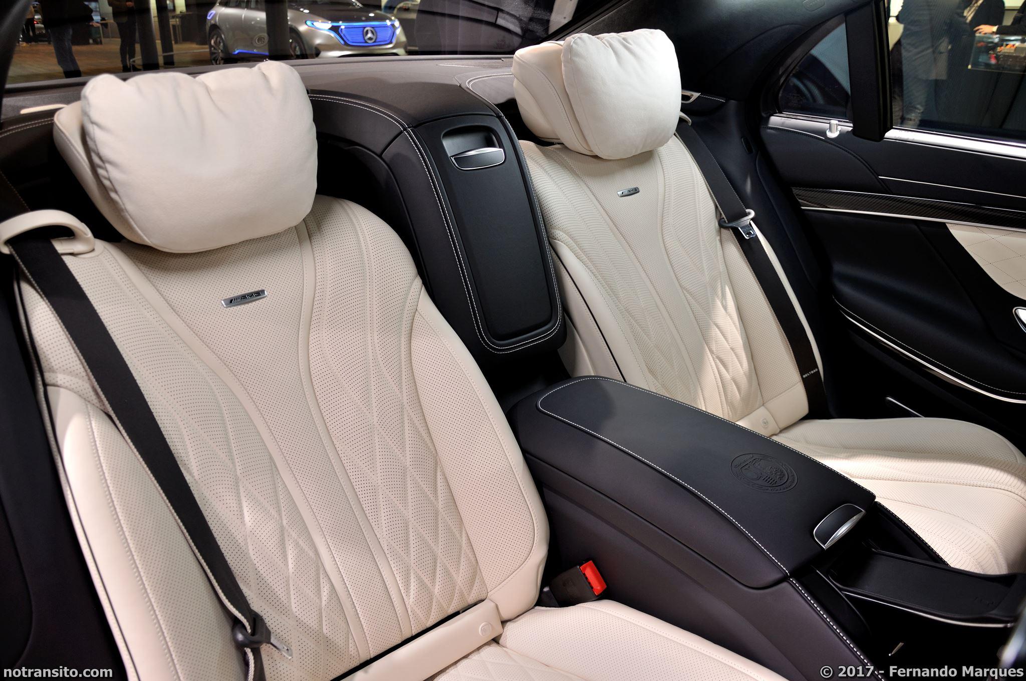Mercedes-S-63-Frankfurt-2017-013