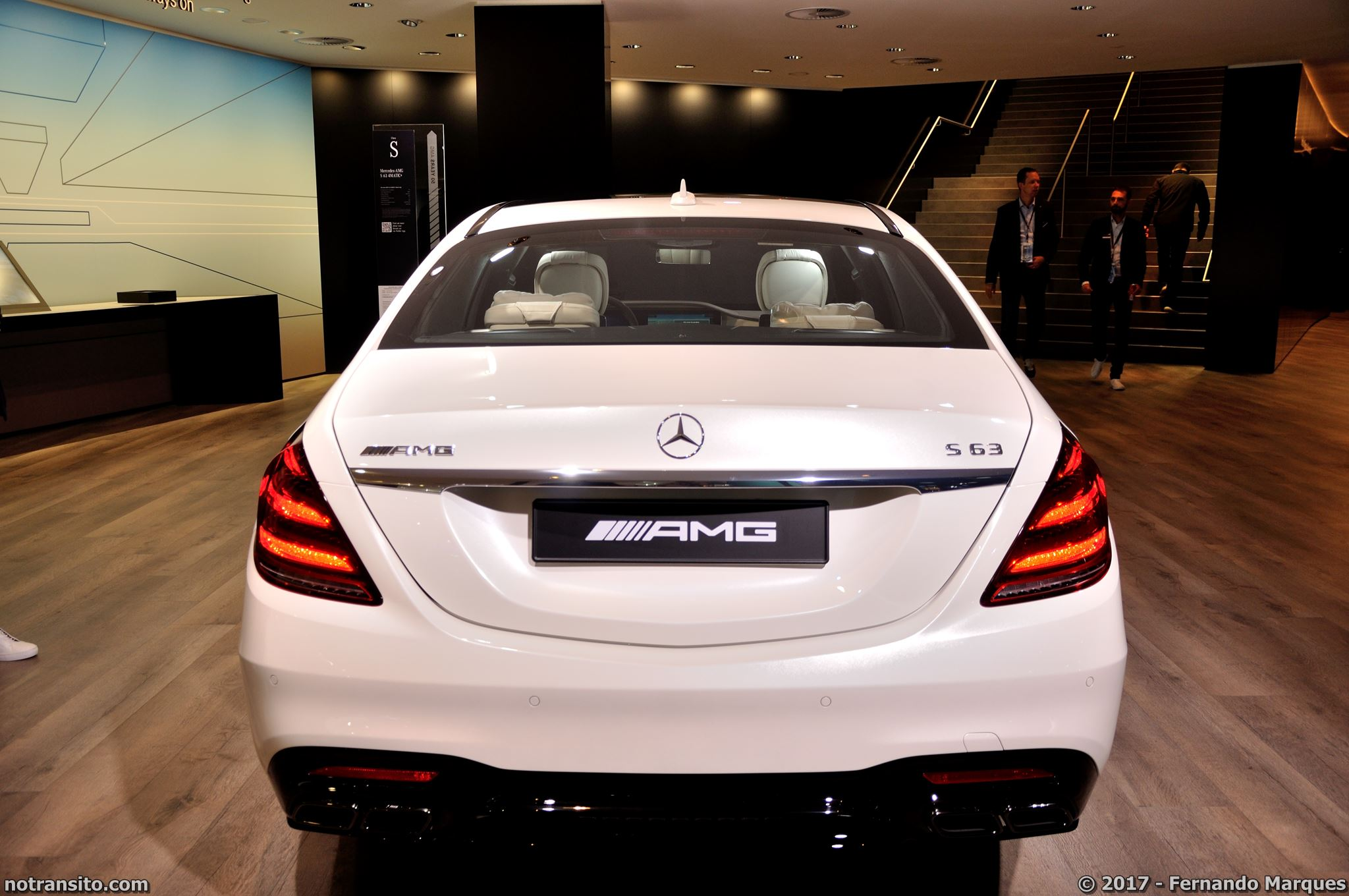Mercedes-S-63-Frankfurt-2017-014