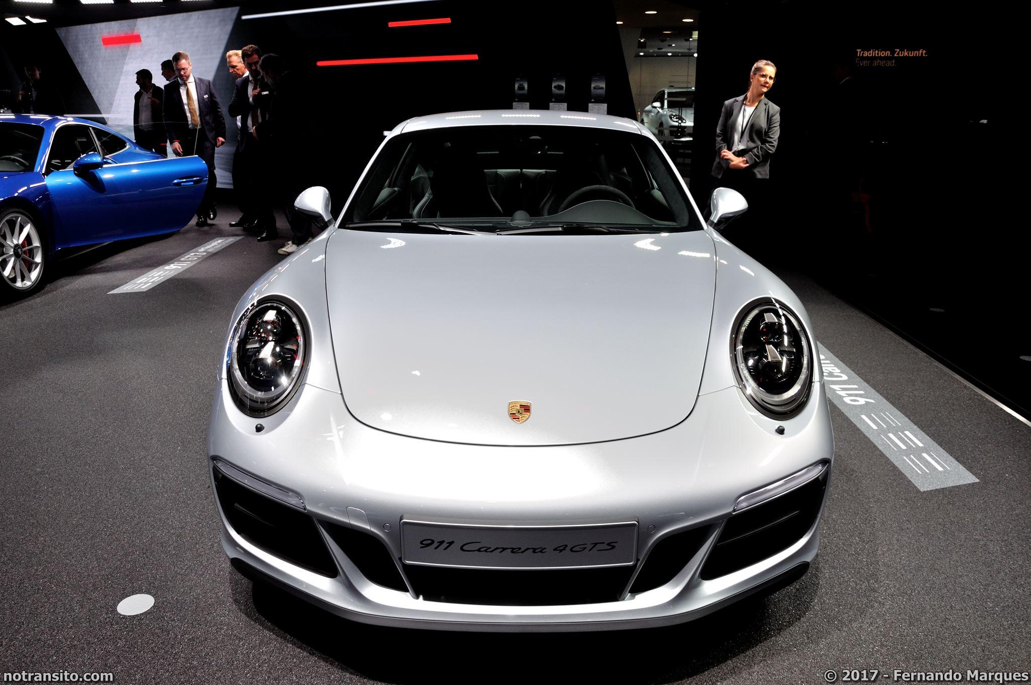 Porsche-911-Carrera-4-GTS-Frankfurt-2017-001