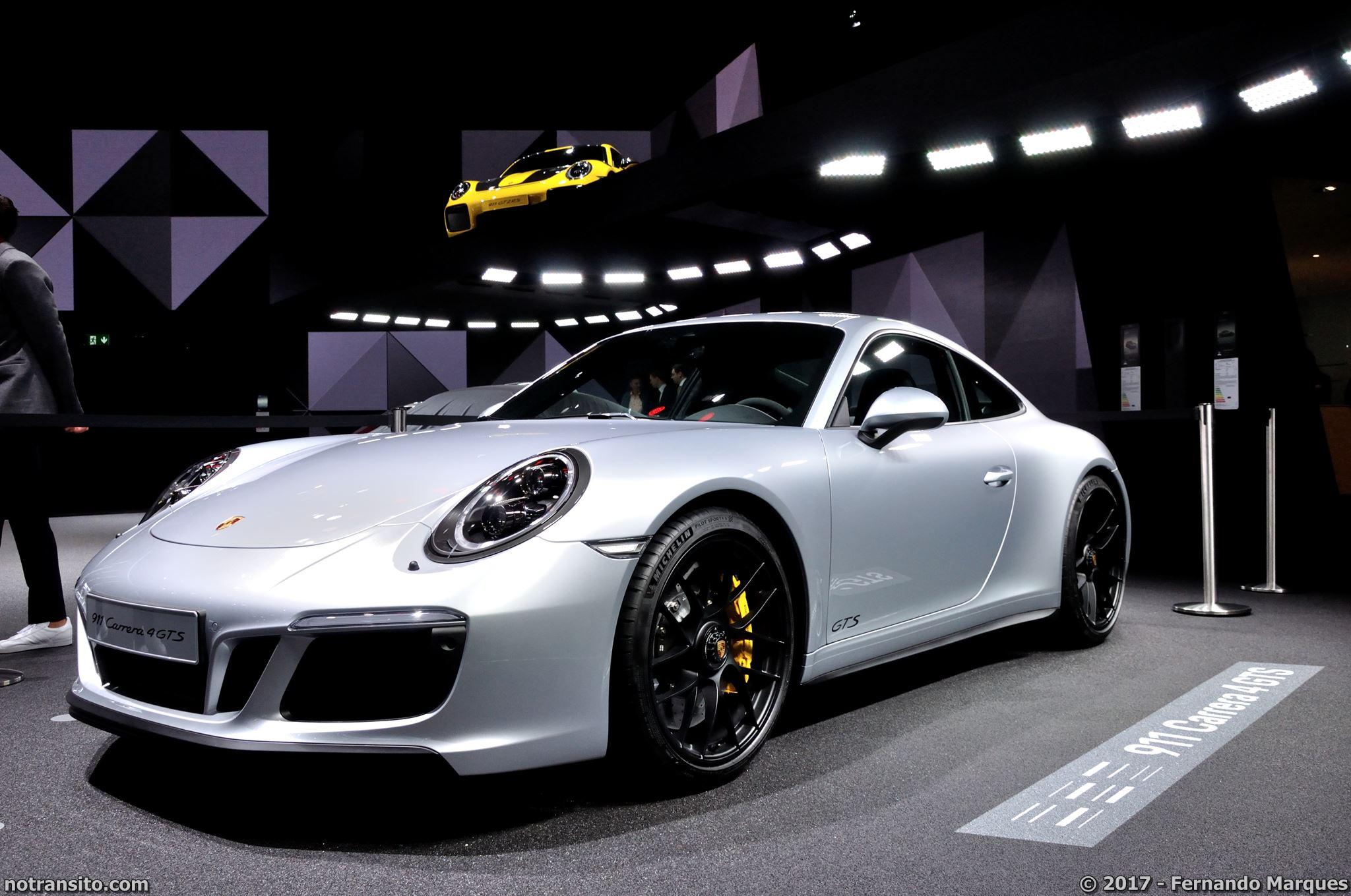 Porsche-911-Carrera-4-GTS-Frankfurt-2017-003