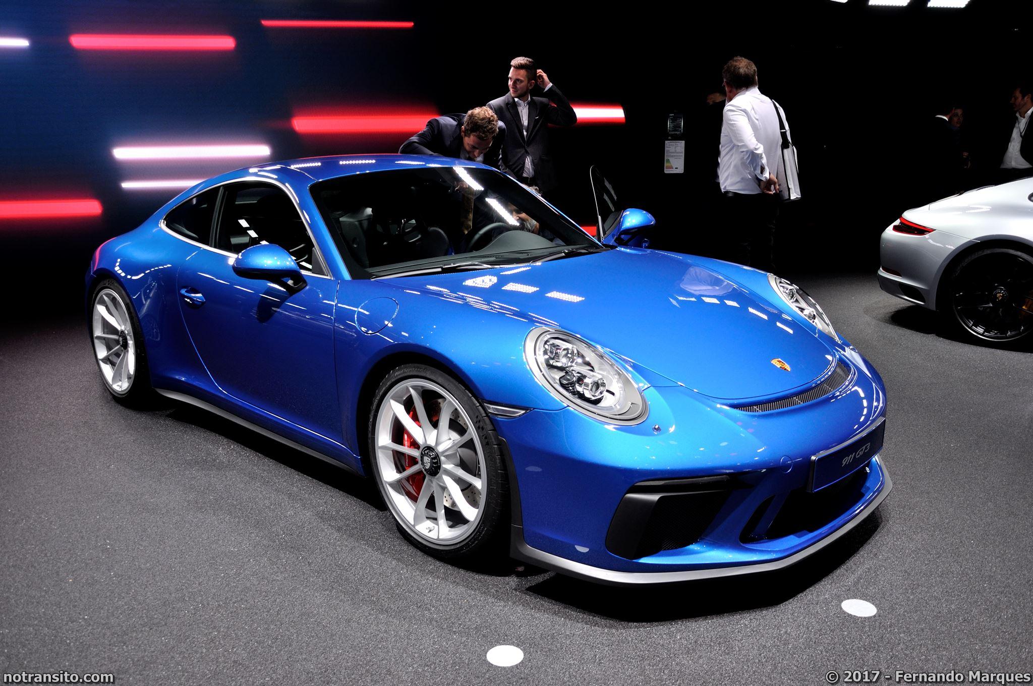 Porsche-911-GT3-Touring-Package-Frankfurt-2017-002