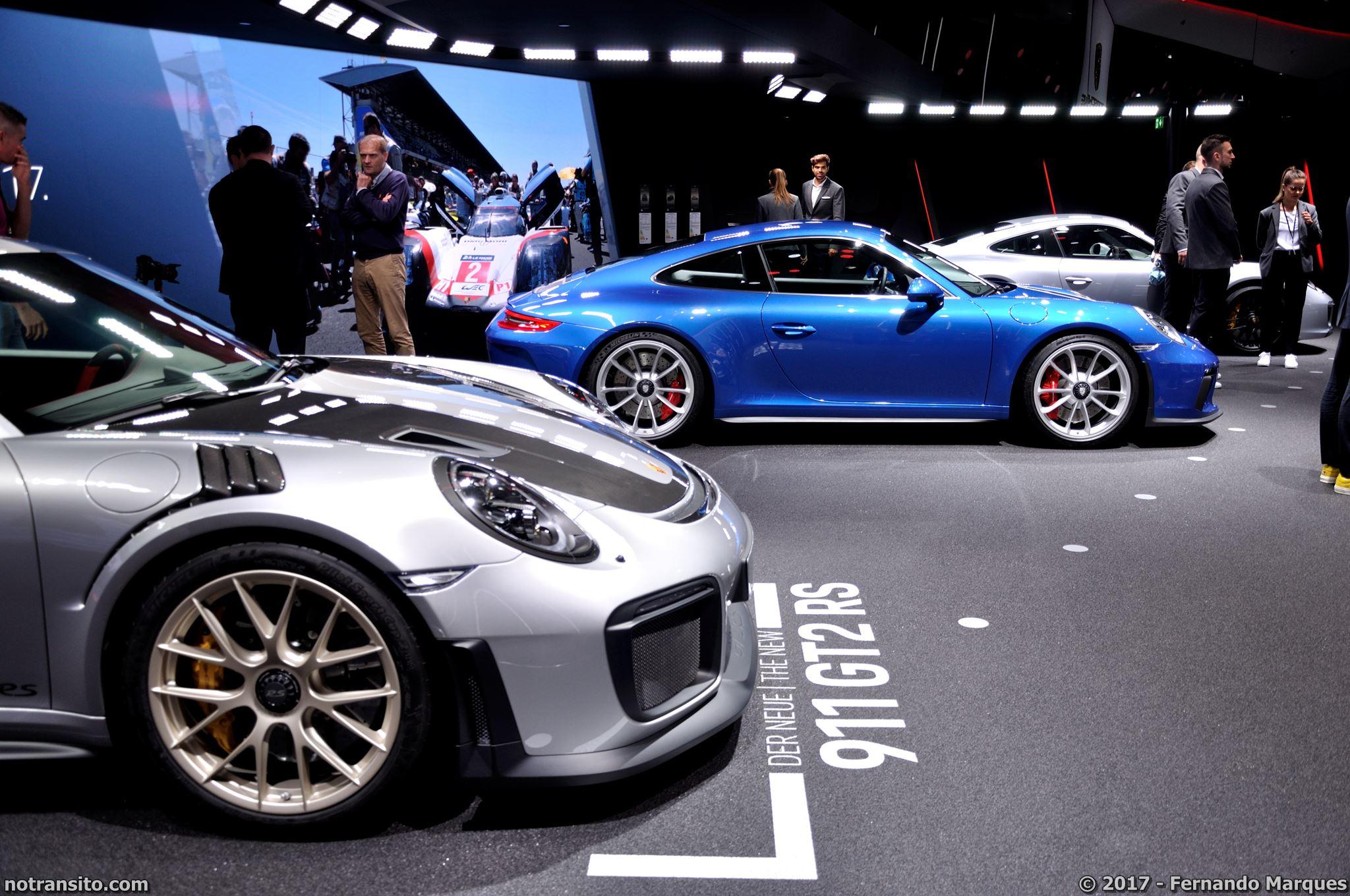 Porsche-911-GT3-Touring-Package-Frankfurt-2017-003