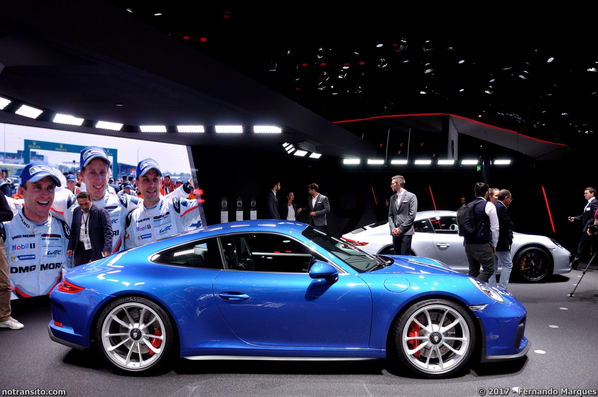 Porsche-911-GT3-Touring-Package-Frankfurt-2017-004