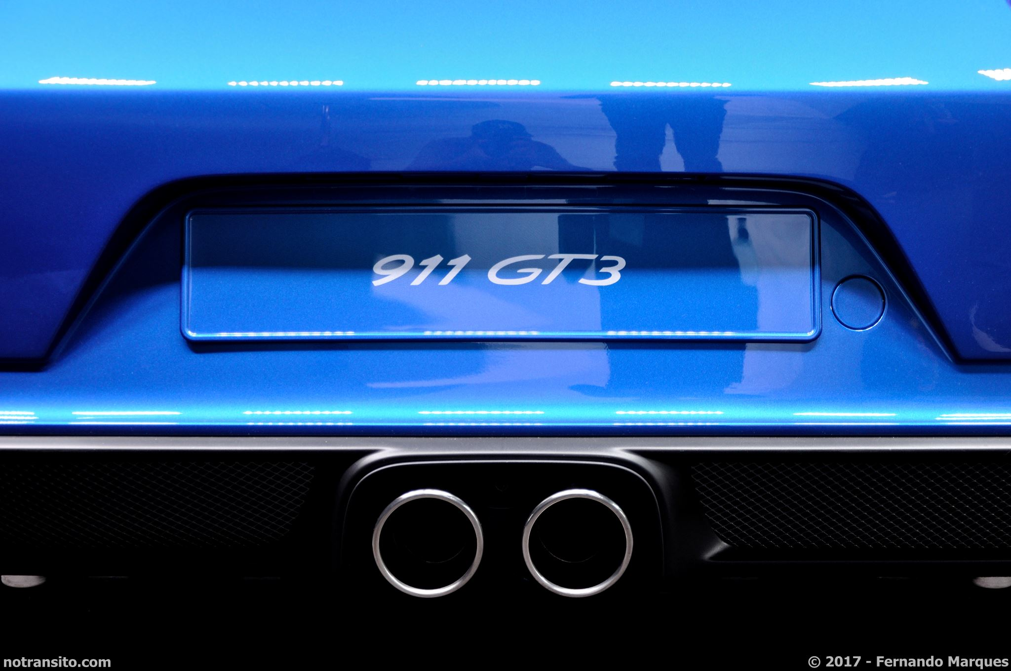 Porsche-911-GT3-Touring-Package-Frankfurt-2017-005