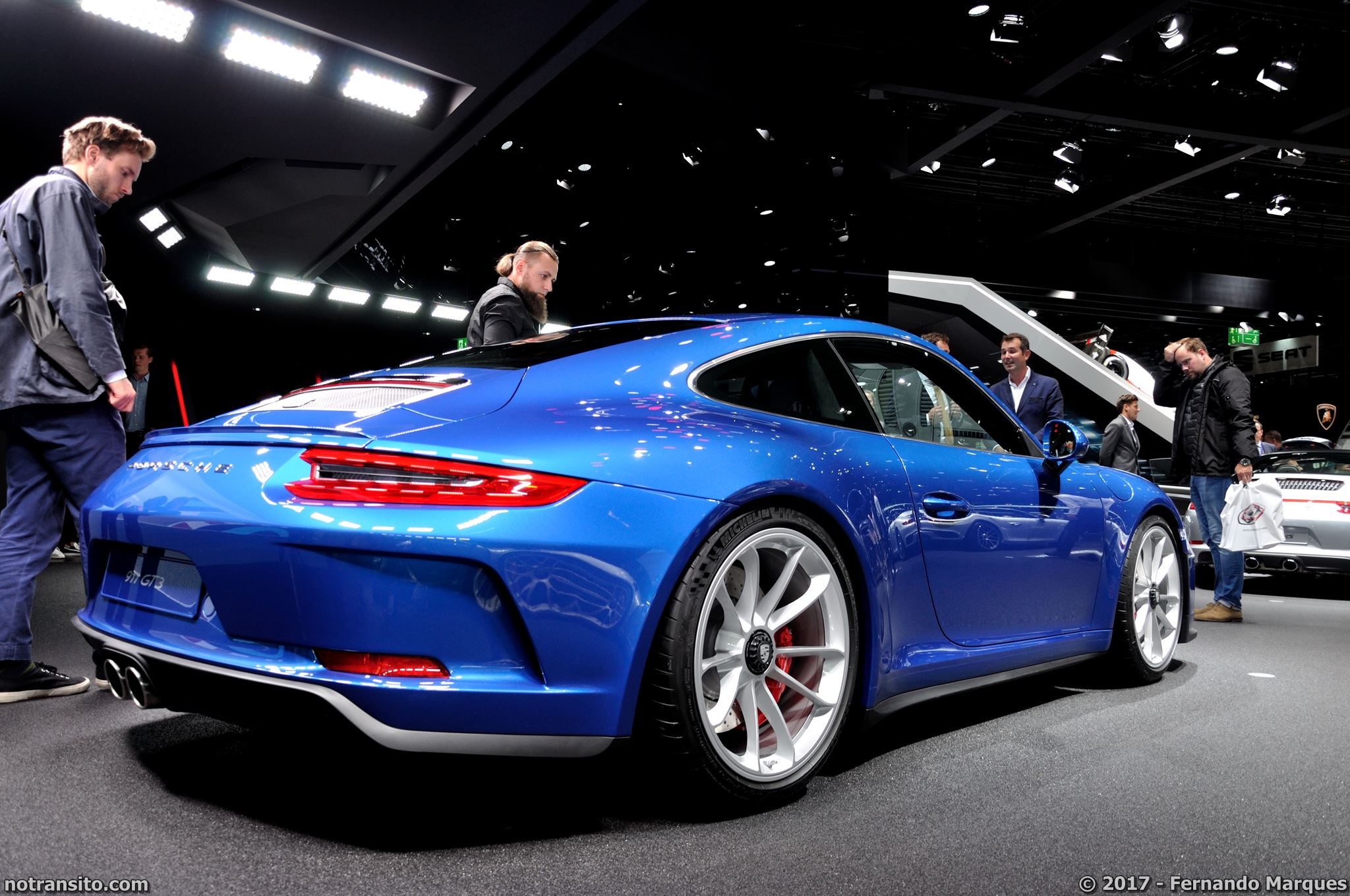 Porsche-911-GT3-Touring-Package-Frankfurt-2017-008