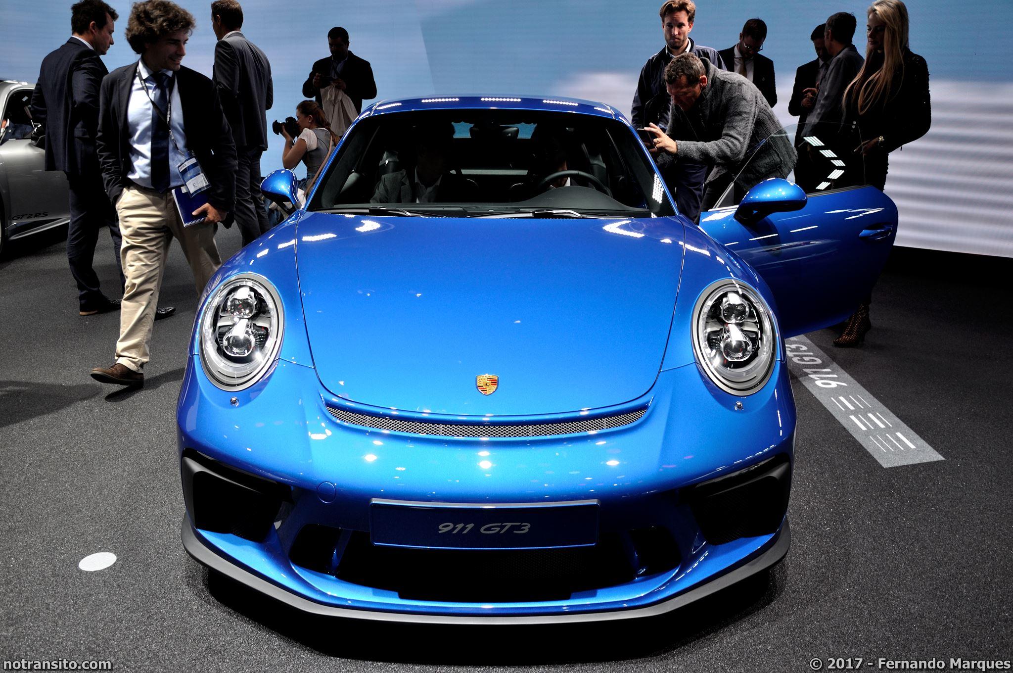 Porsche-911-GT3-Touring-Package-Frankfurt-2017-009