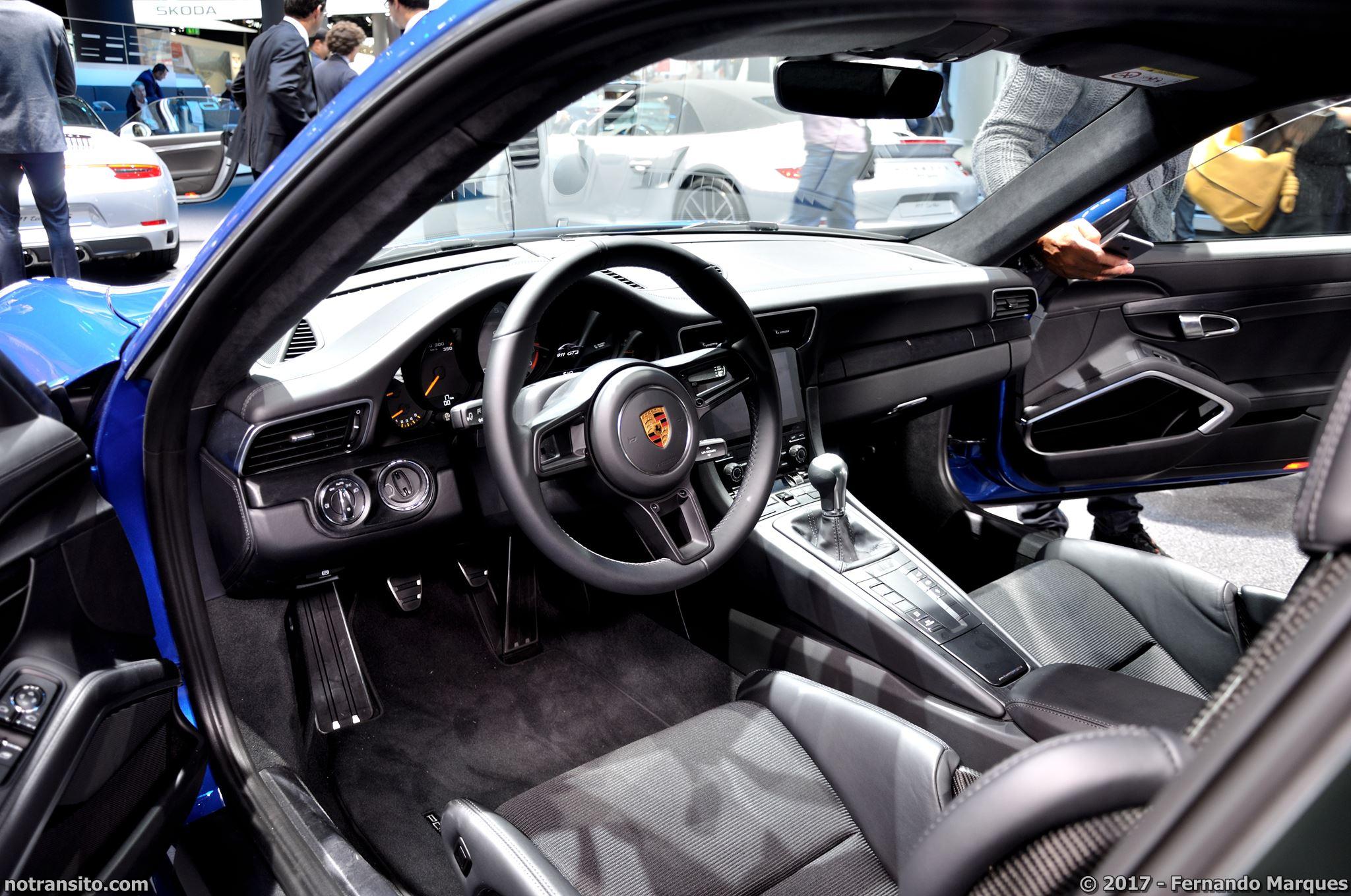 Porsche-911-GT3-Touring-Package-Frankfurt-2017-011