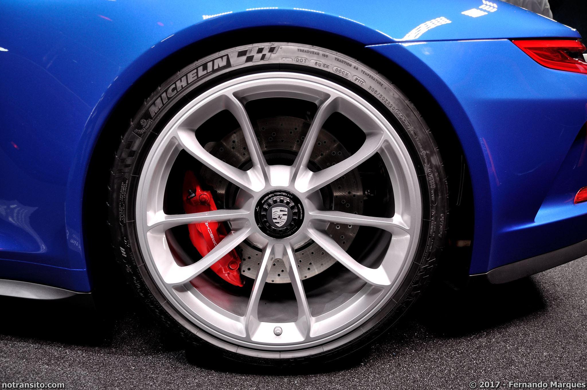 Porsche-911-GT3-Touring-Package-Frankfurt-2017-013