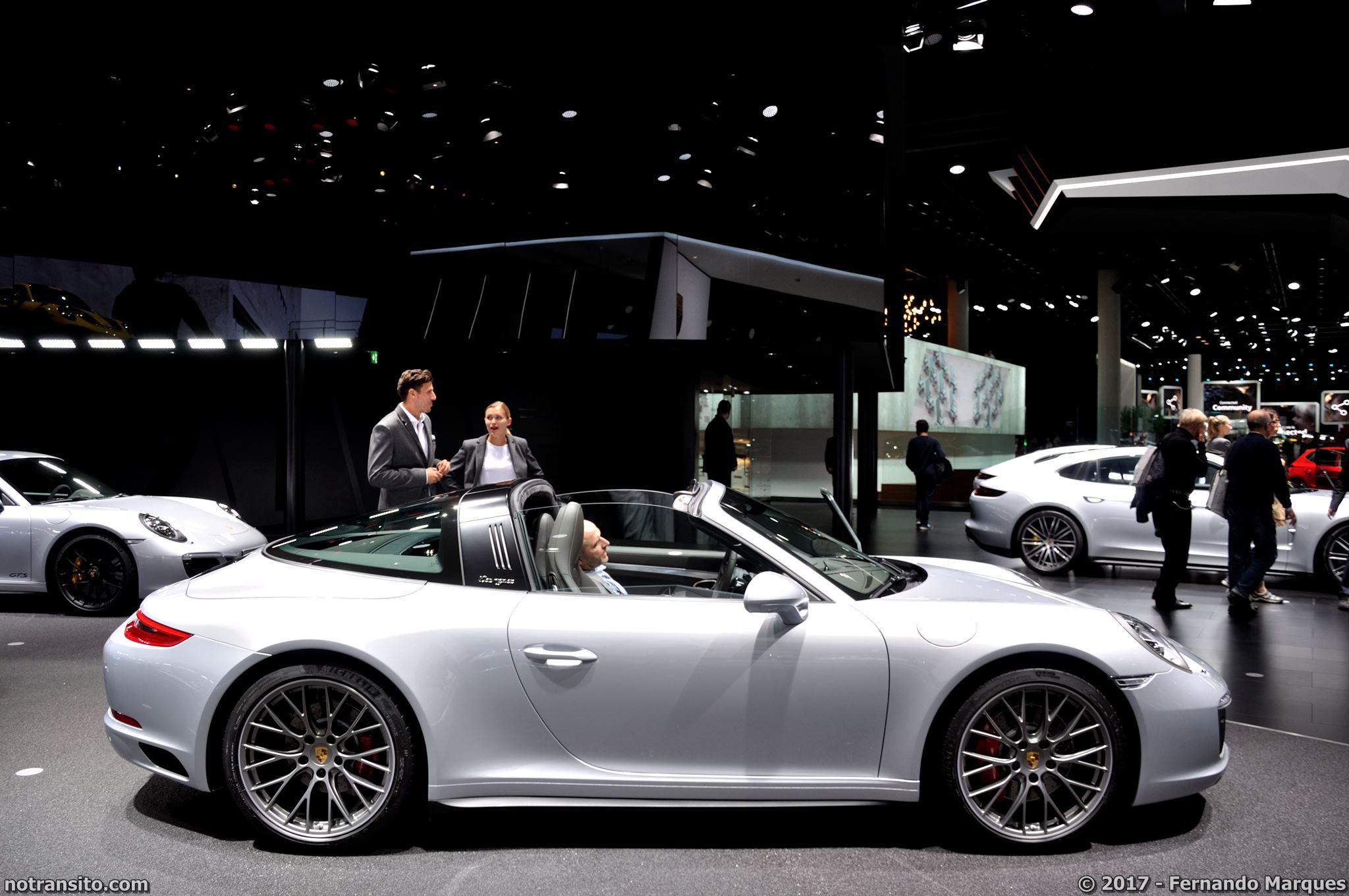 Porsche-911-Targa-4S-Frankfurt-2017-003